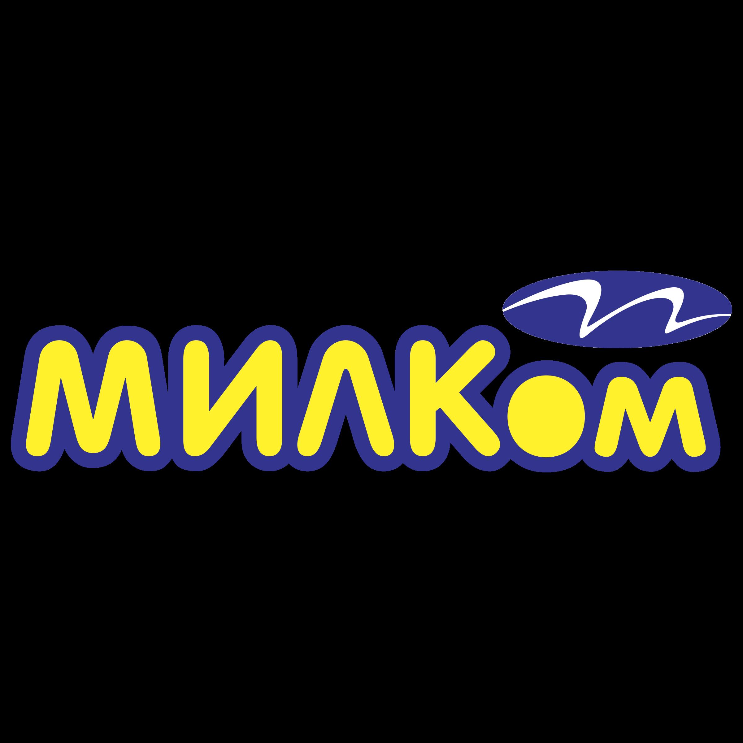 5d034e37d49 Milkom Logo PNG Transparent   SVG Vector - Freebie Supply
