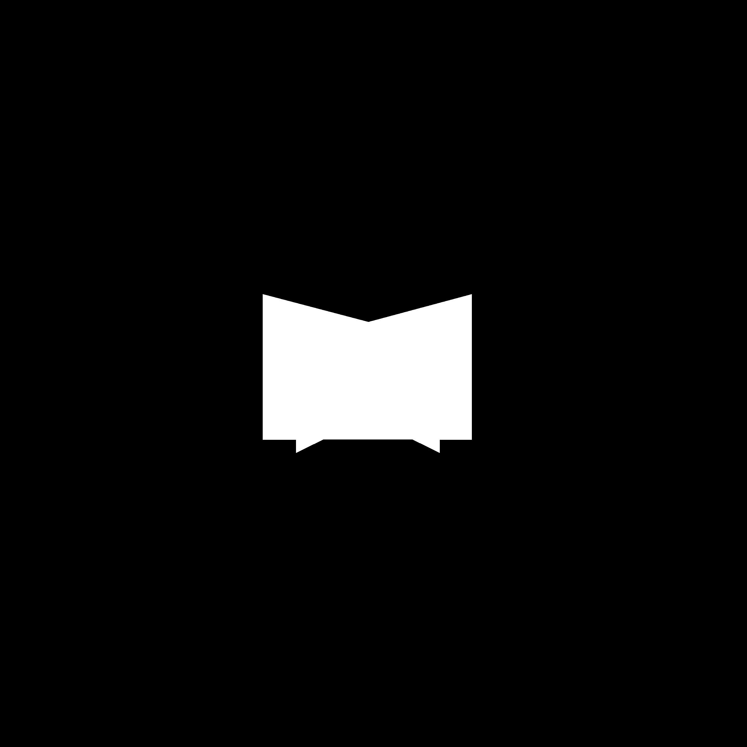 Millennium Scholarships Foundation Logo PNG Transparent ...