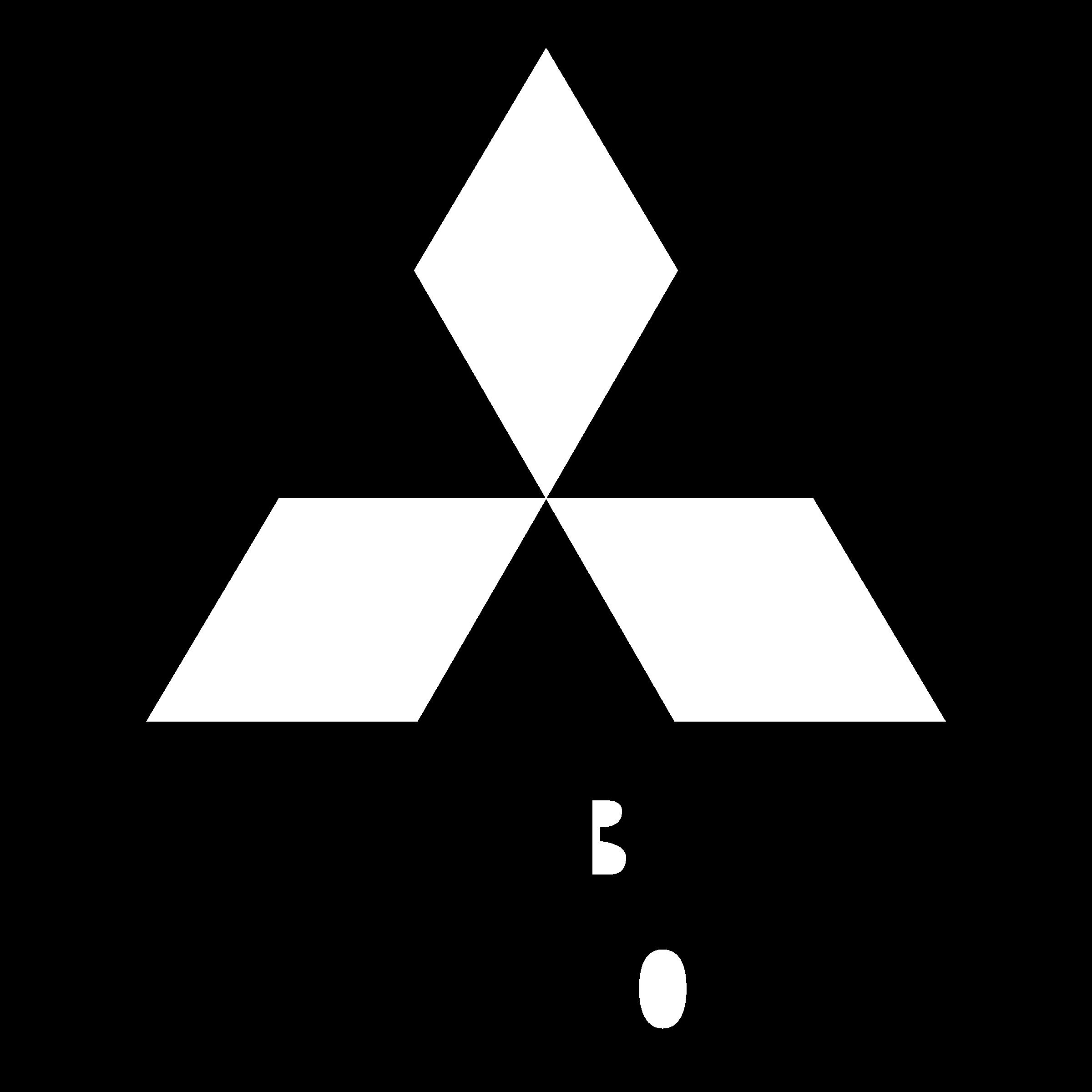 mitsubishi fuso logo png transparent amp svg vector