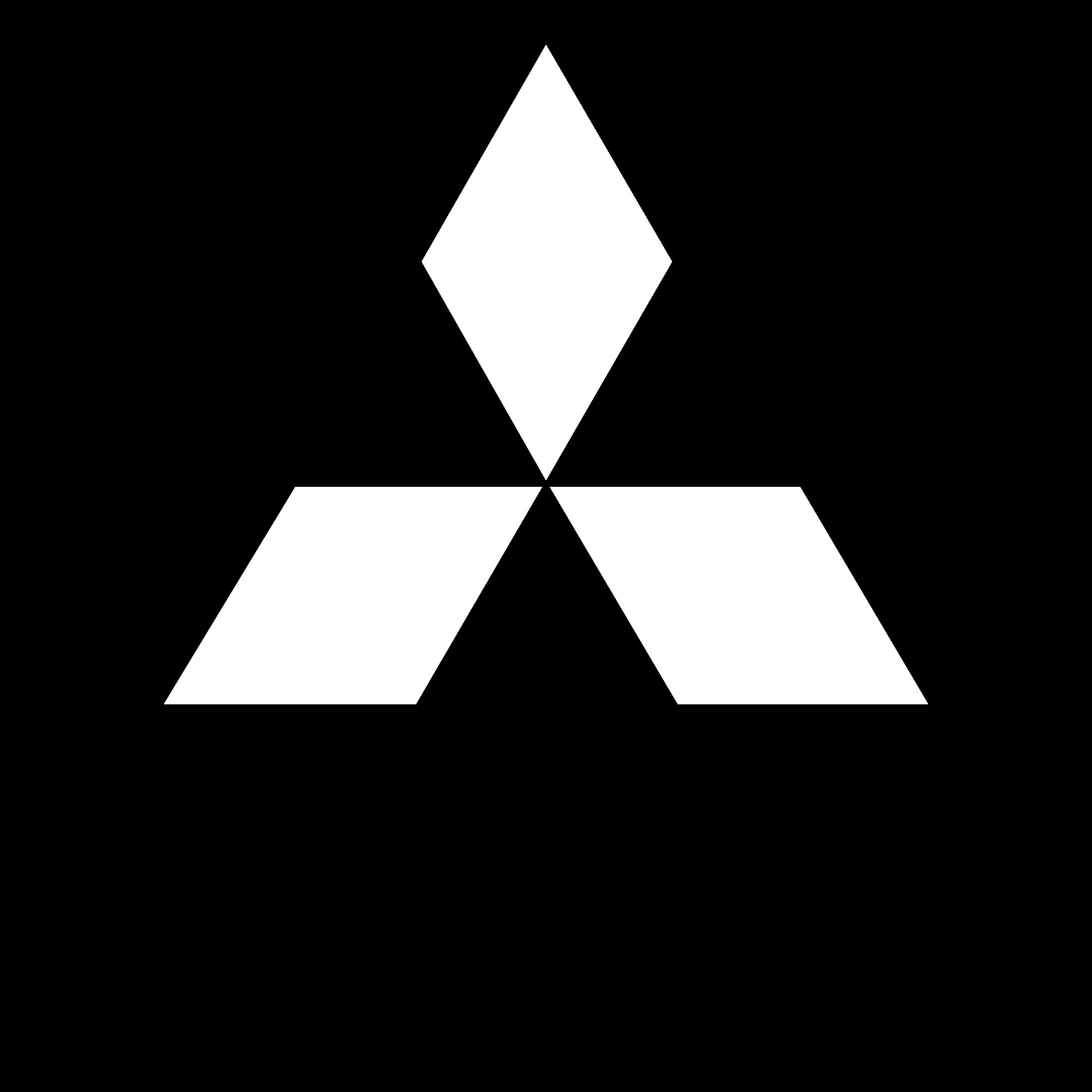 Mitsubishi Motors Logo Png Transparent Amp Svg Vector