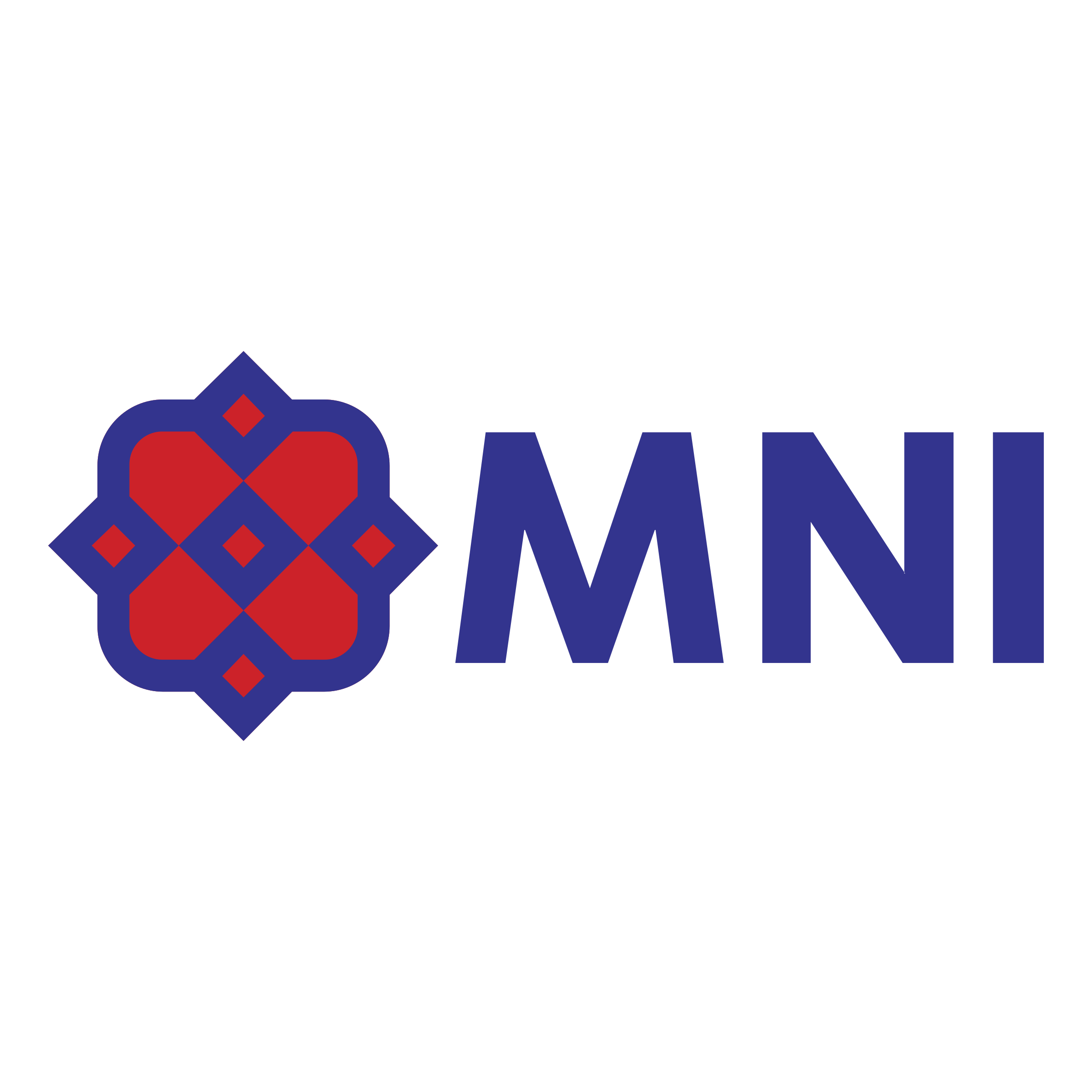 961780a8d24 MNI Logo PNG Transparent   SVG Vector - Freebie Supply