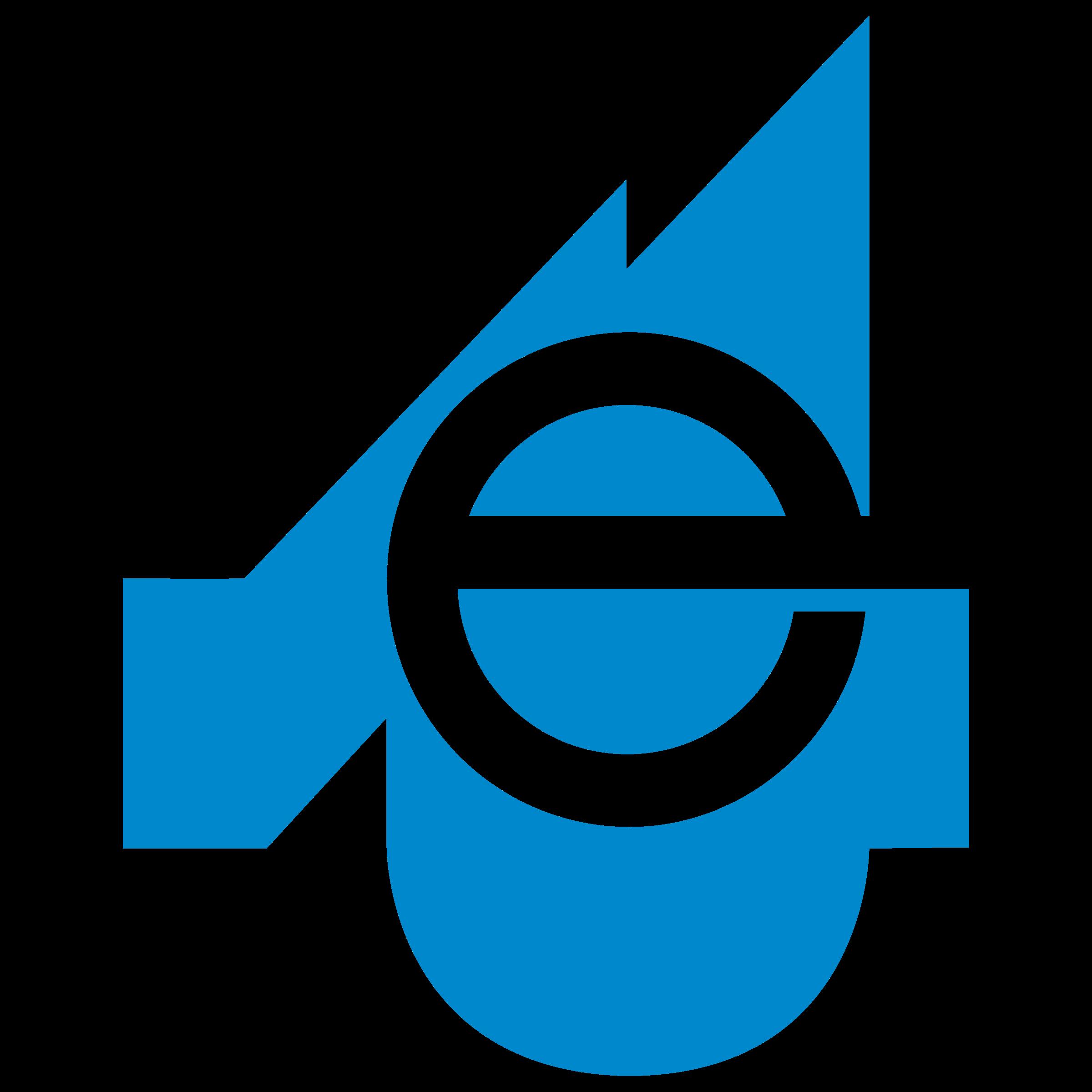 f7abda604fa Moldexpo Logo PNG Transparent   SVG Vector - Freebie Supply