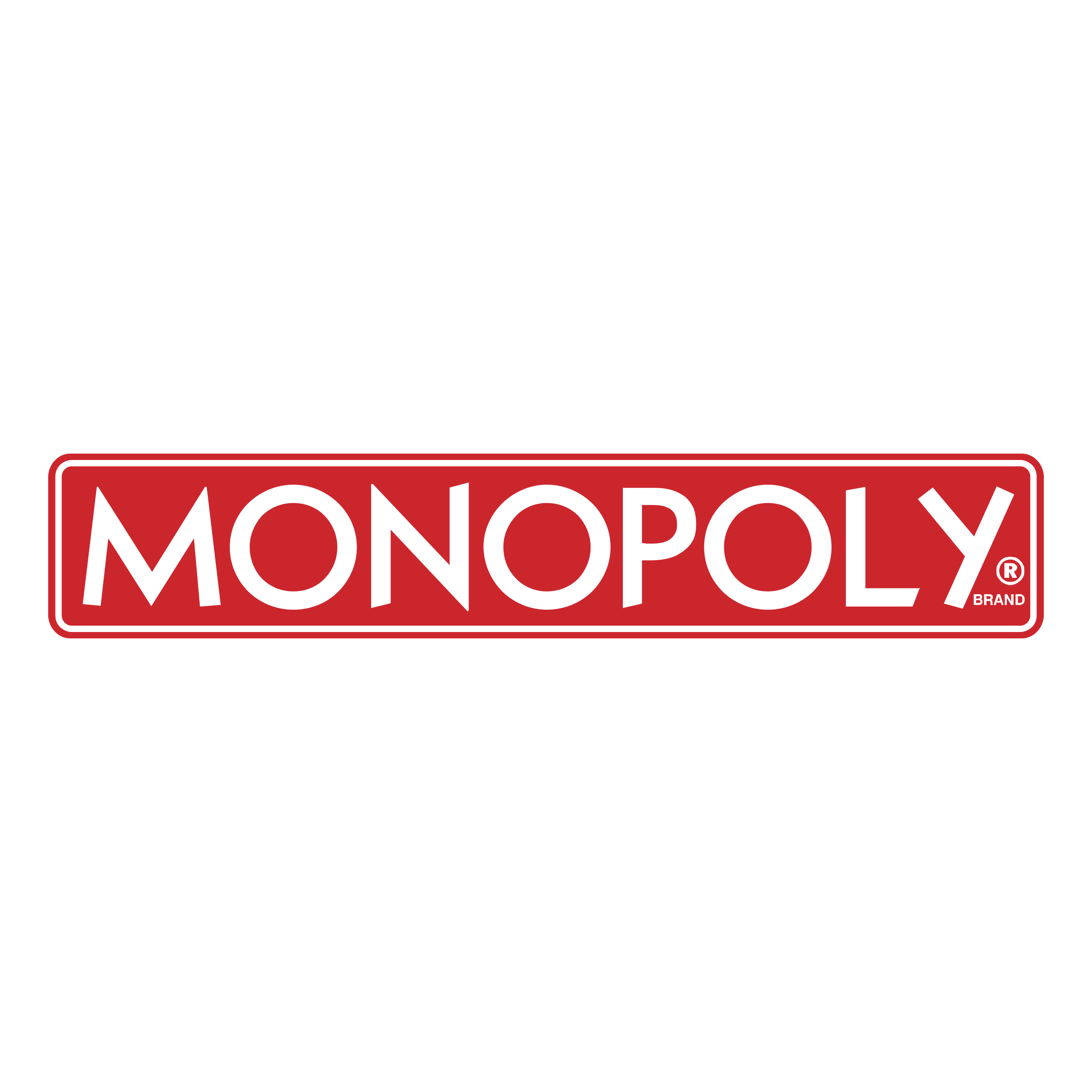 monopoly logo png transparent amp svg vector freebie supply