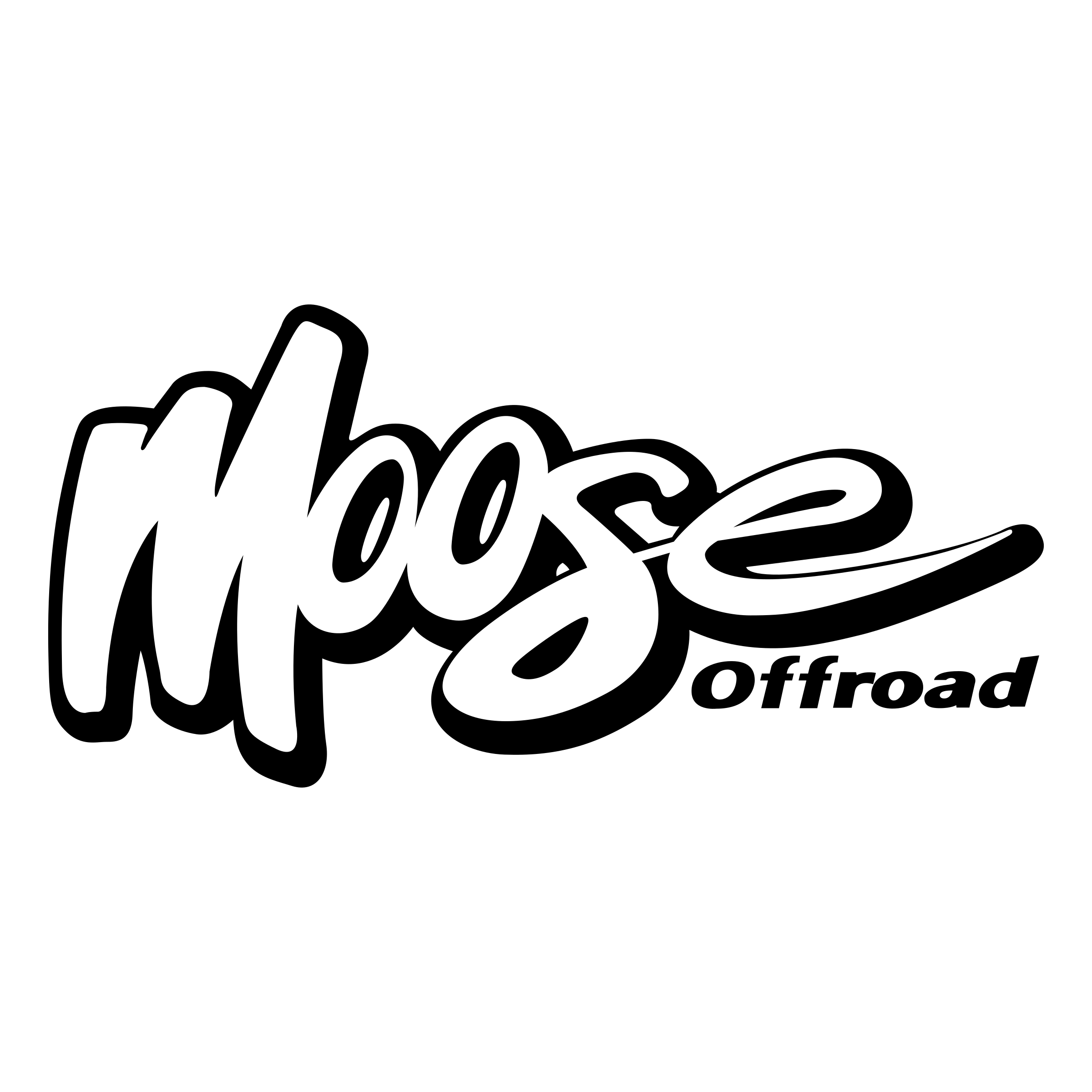 moose logo transparent svg vector freebie supply Edelbrock Logo moose logo transparent
