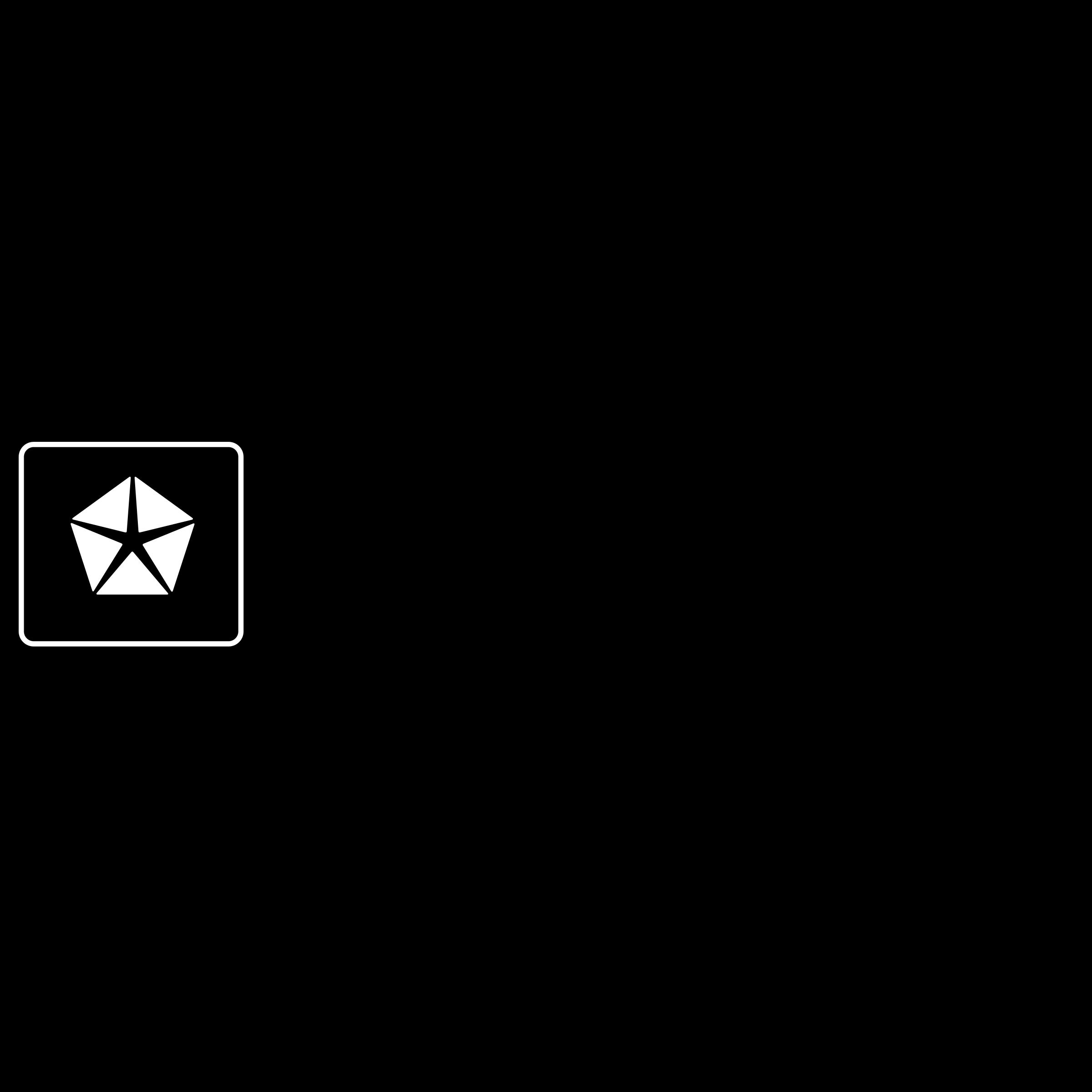 mopar logo png transparent  u0026 svg vector