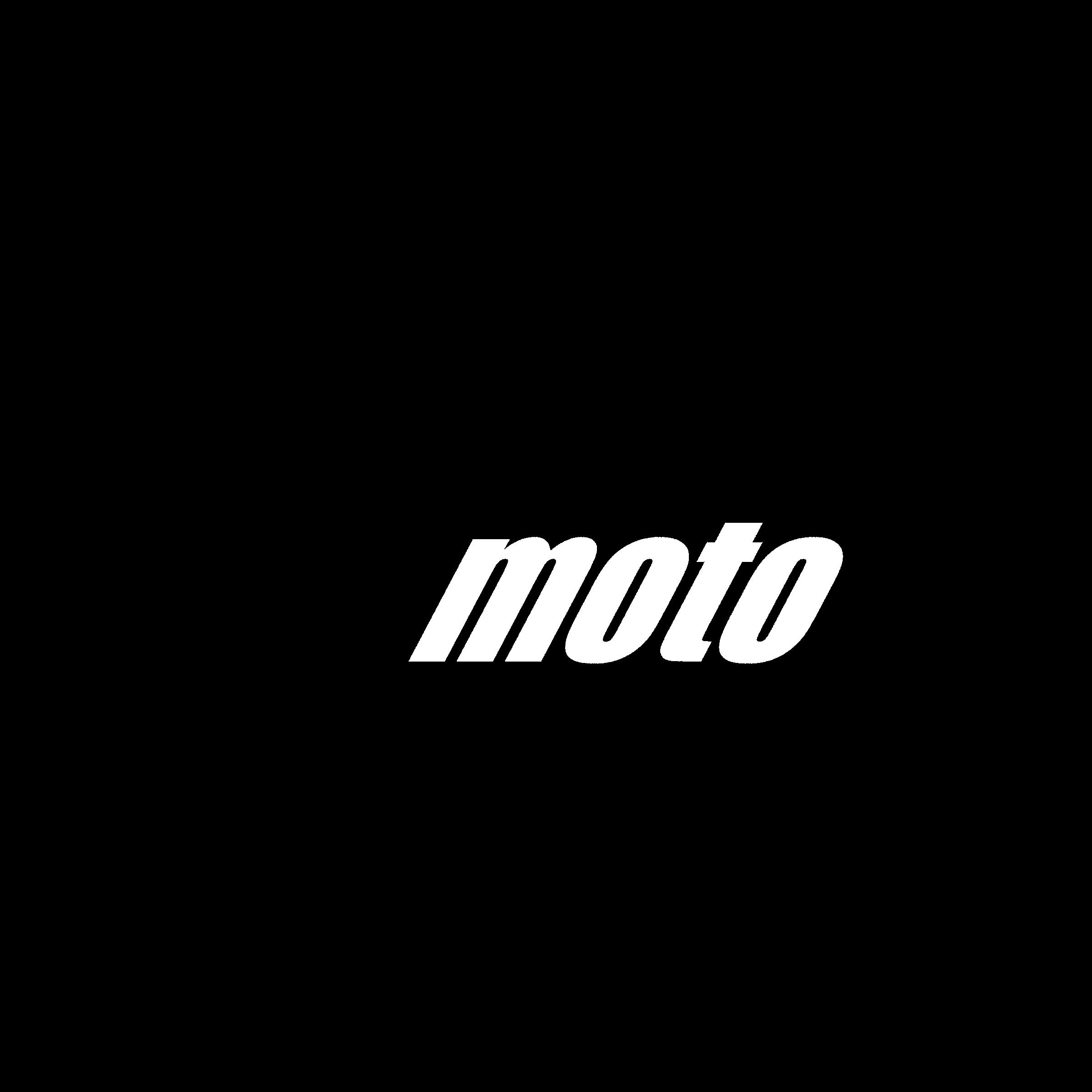 Moto Gp Logo Png Transparent Svg Vector Freebie Supply