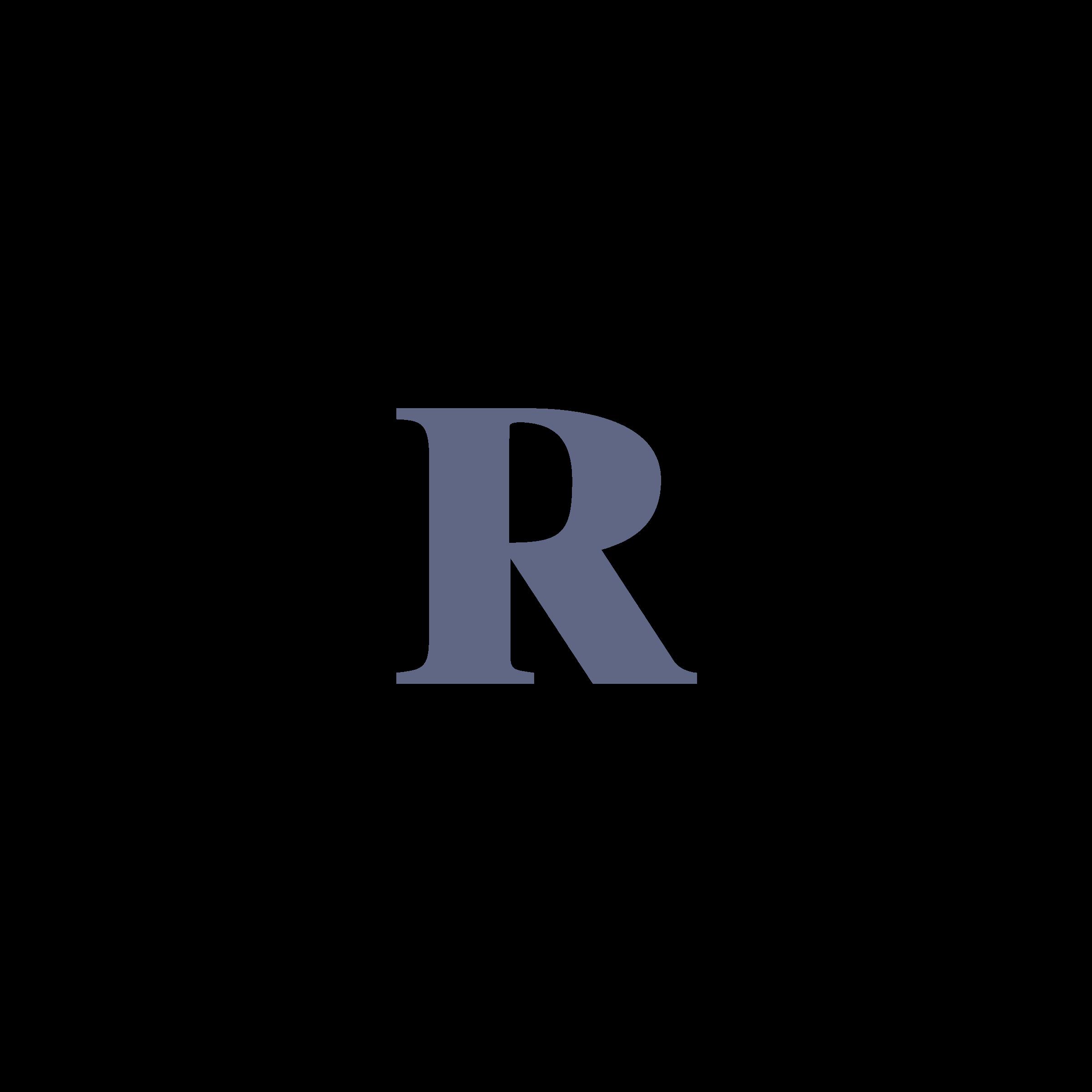 MRM Logo PNG Transparent & SVG...