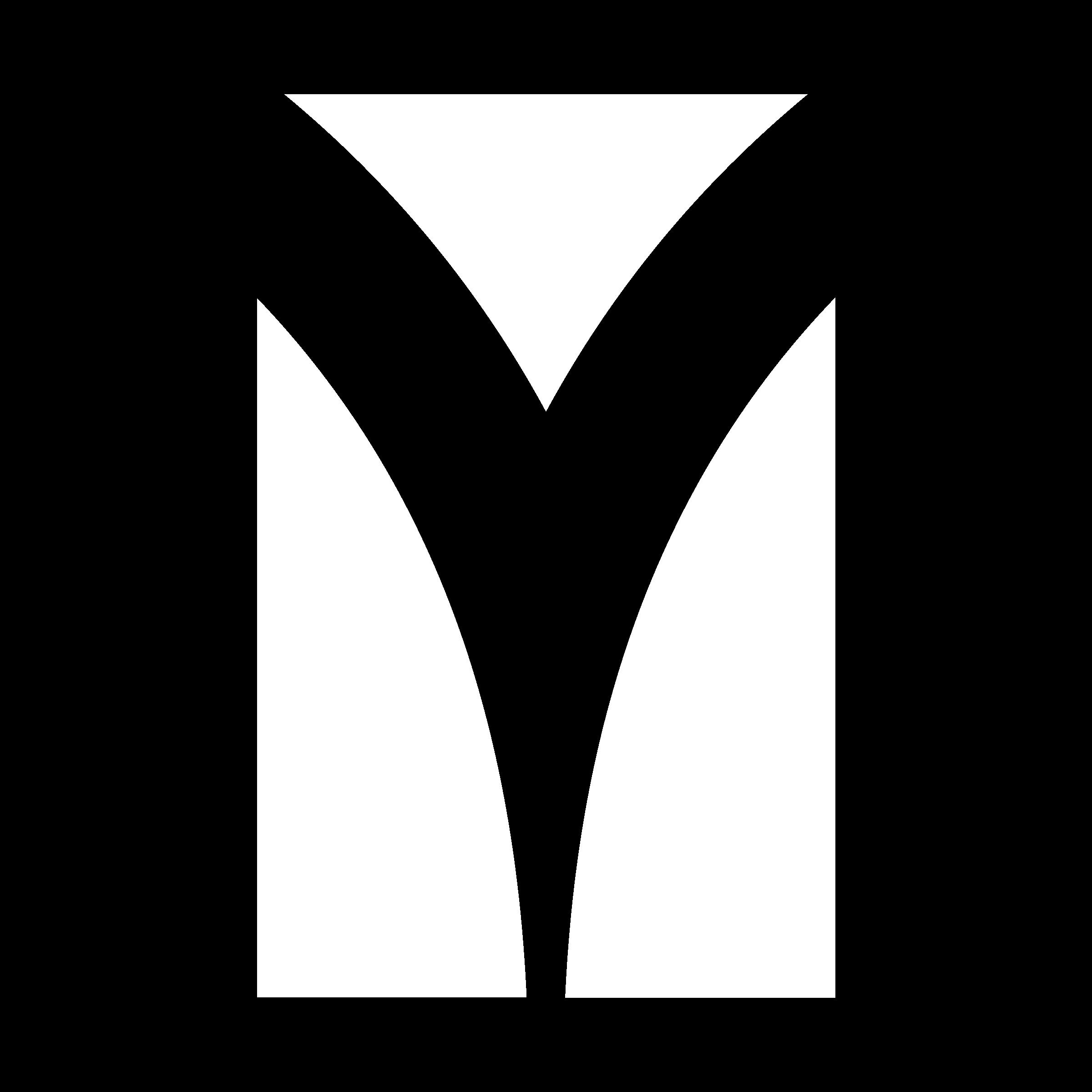 musiccity morpheus da