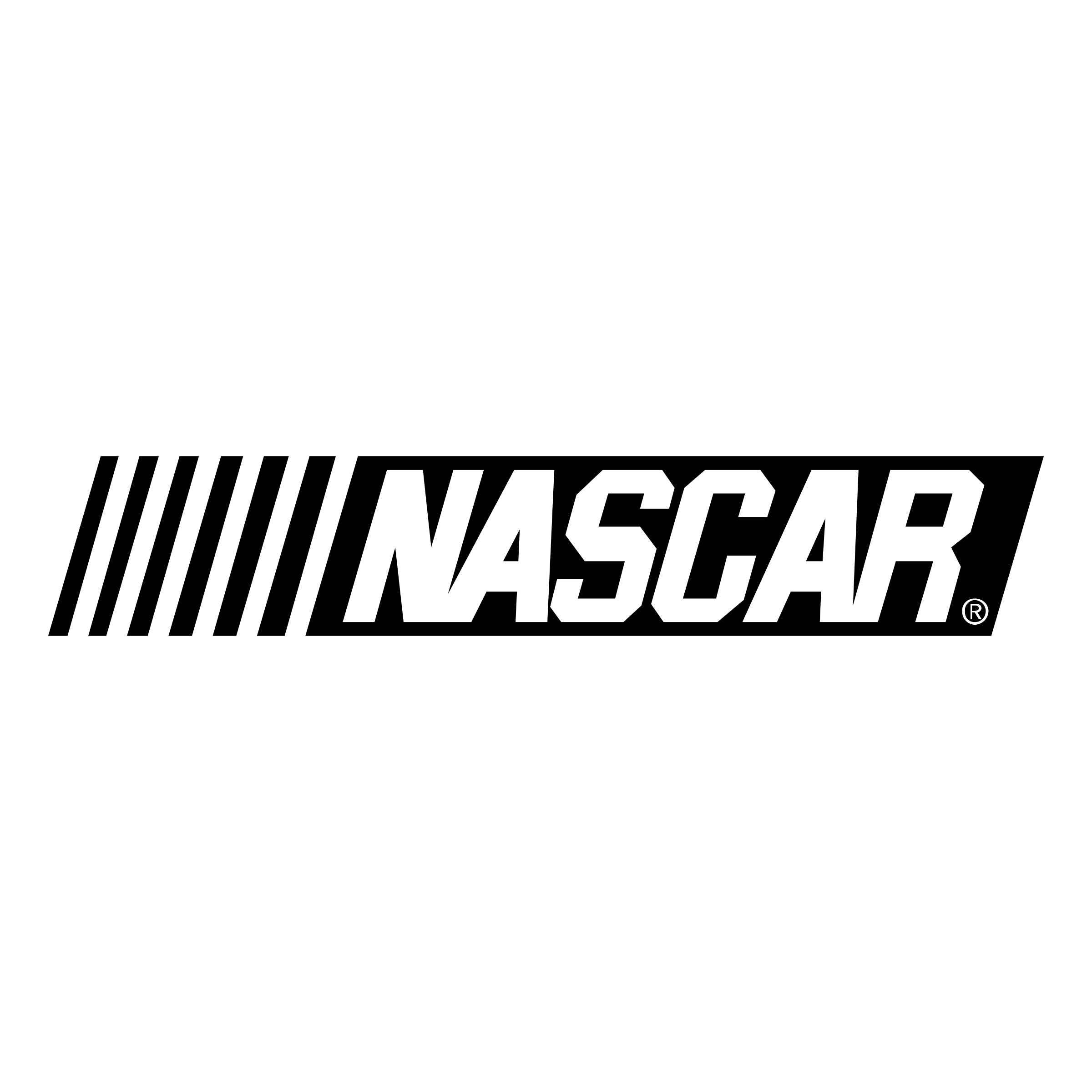 nascar logo png transparent svg vector freebie supply rh freebiesupply com nascar cup logo vector nascar logo vector download