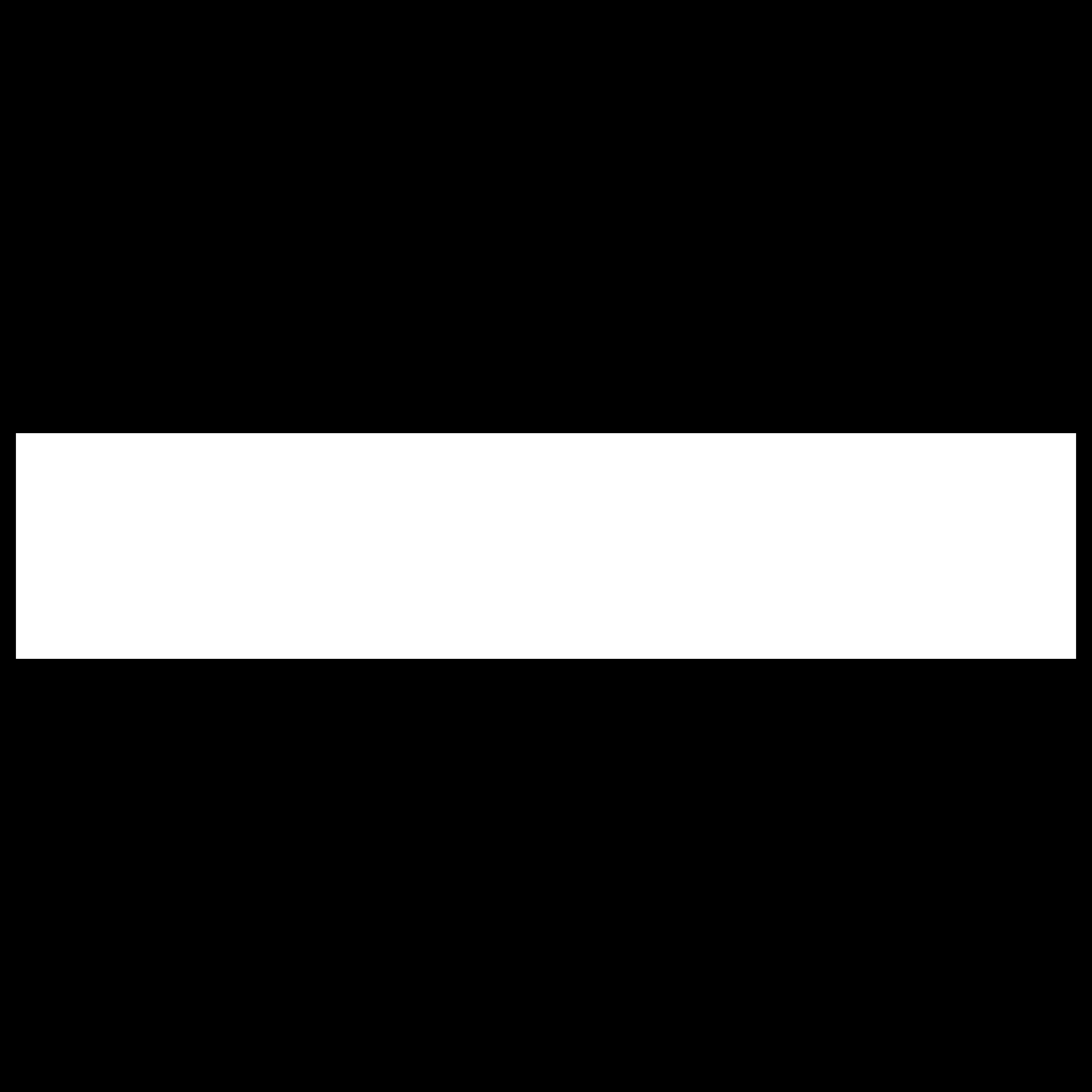 National Car Rental Logo Black And White