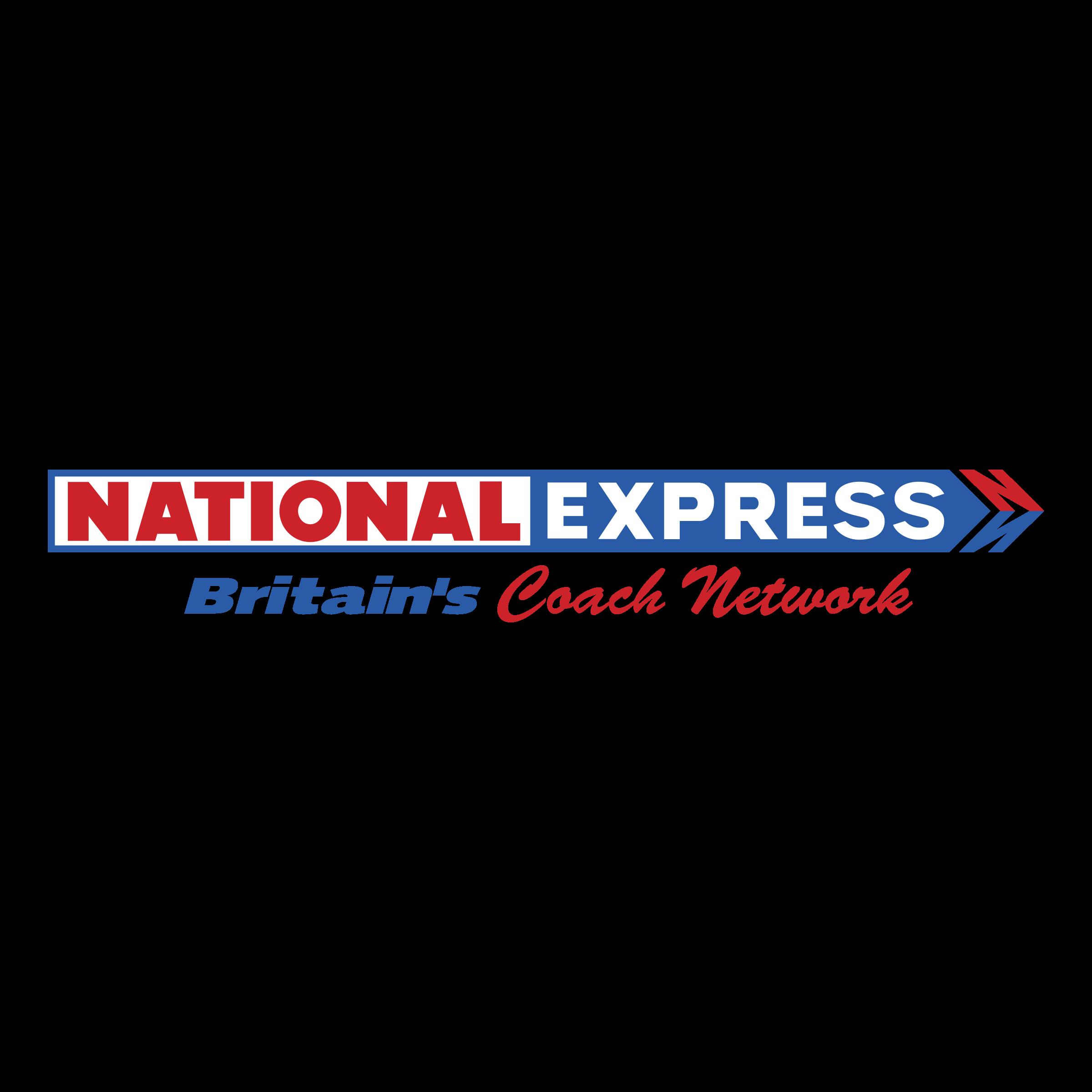 national express logo png transparent amp svg vector