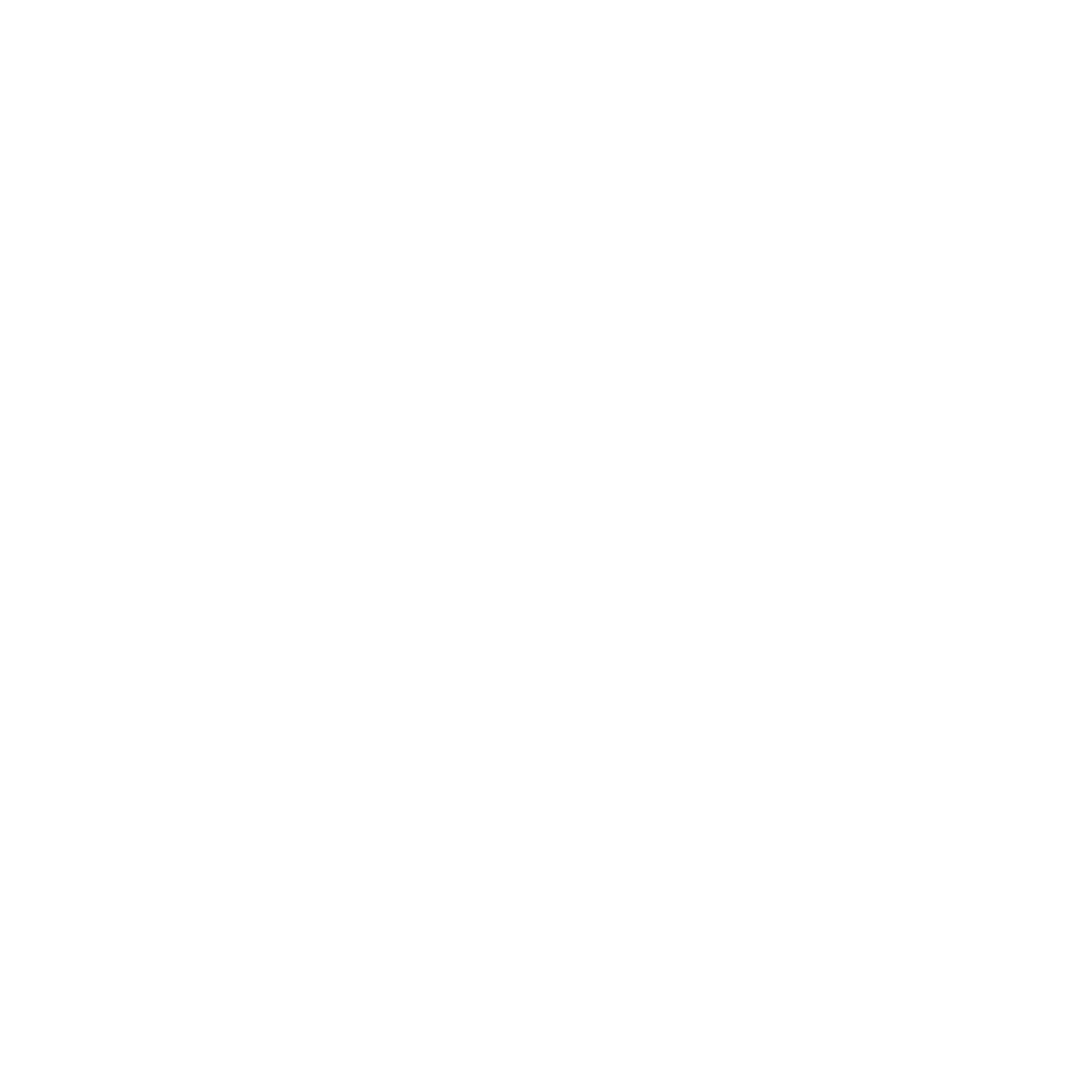 National Park Foundation Logo Png Transparent Svg Vector Freebie Supply