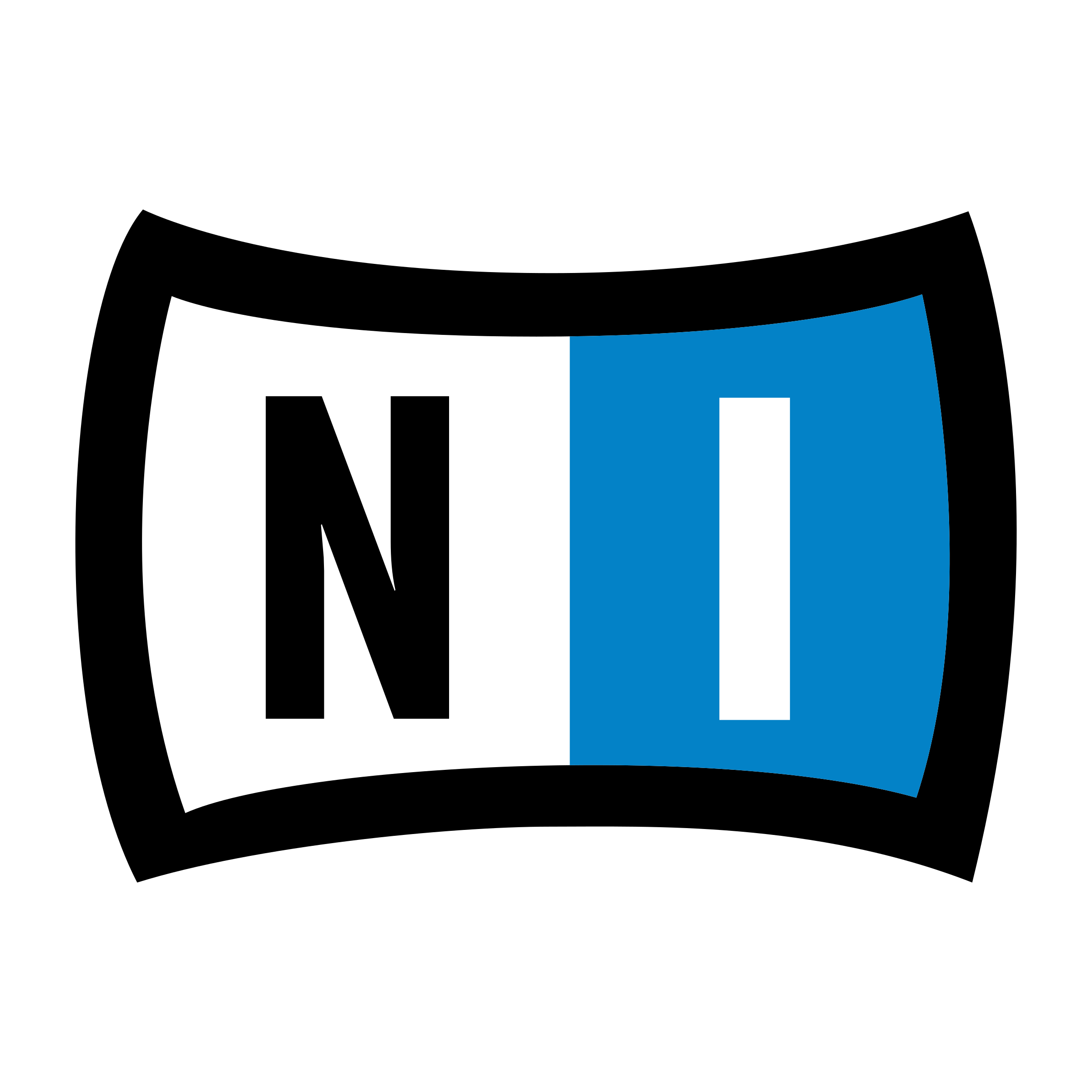 Native instruments logotyp