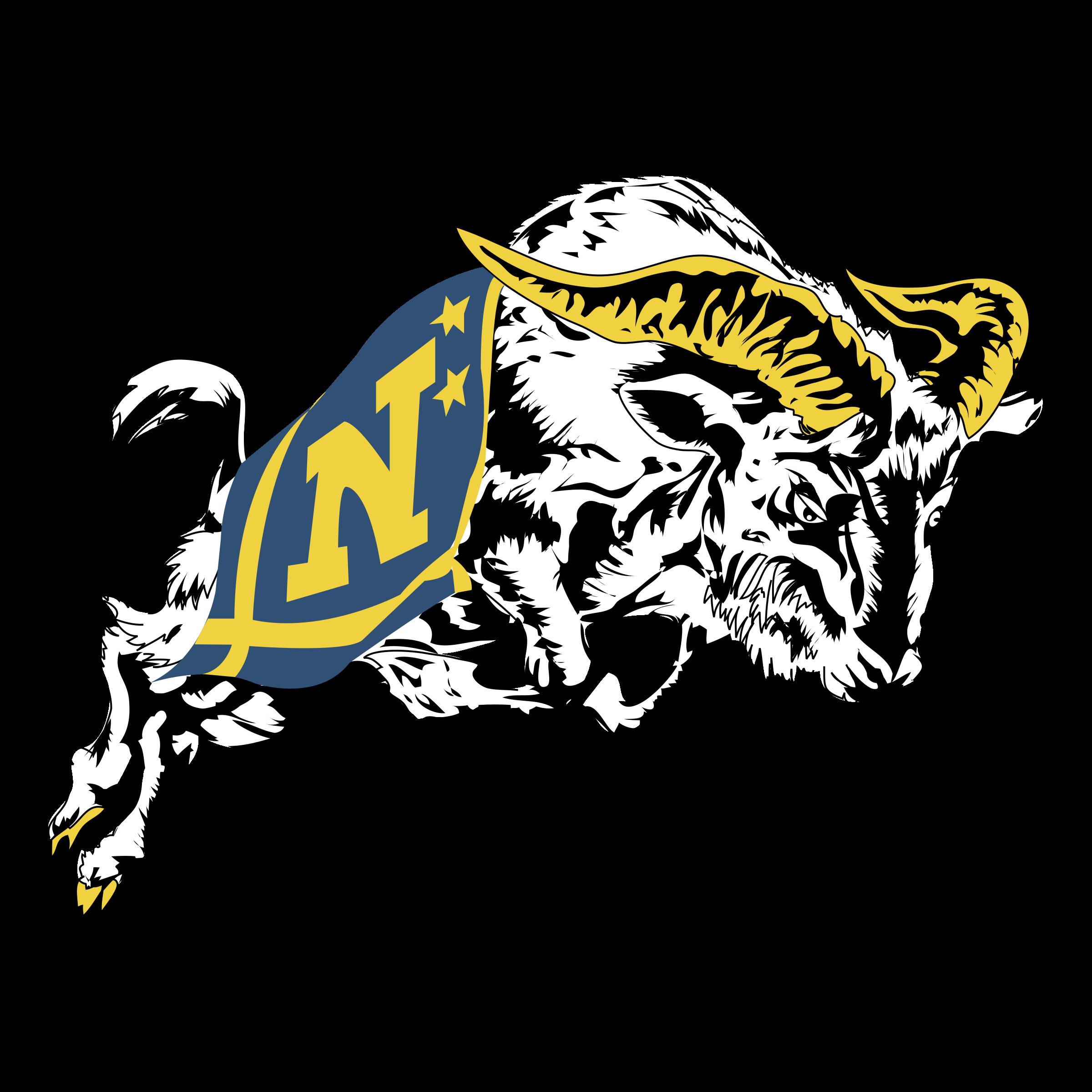 Navy Midshipmen Logo PNG Transparent & SVG Vector ...