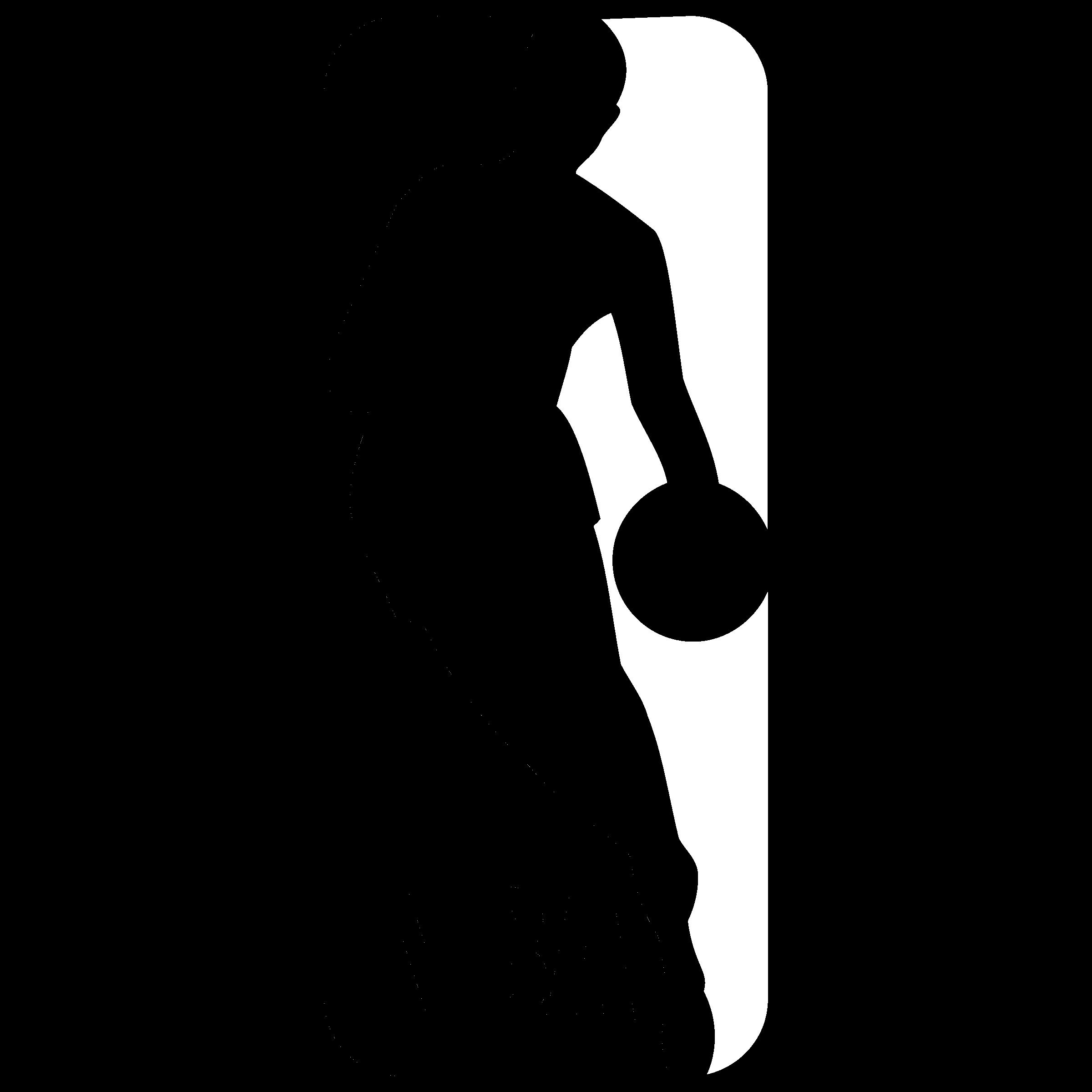 nba logo png transparent svg vector freebie supply rh freebiesupply com nba logo font download nba finals logo font