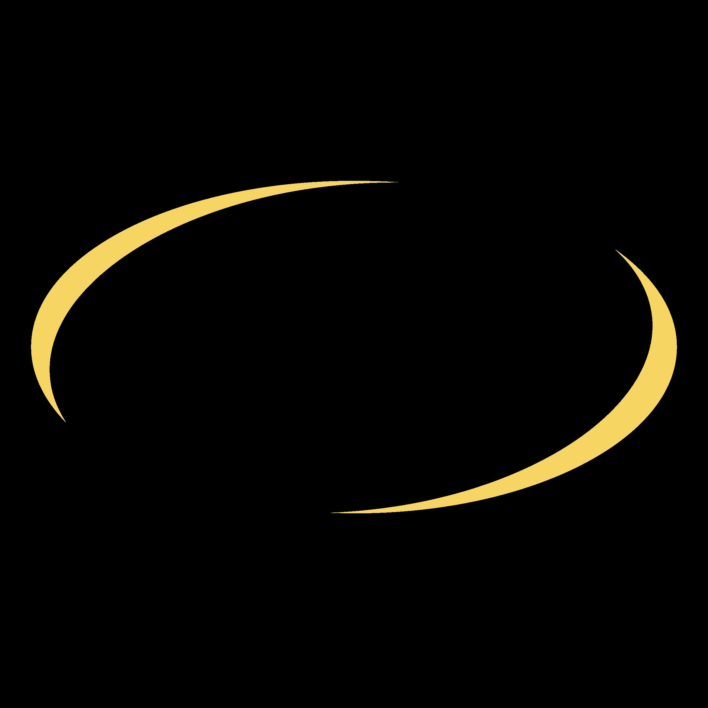 ncc education logo png transparent svg vector freebie supply