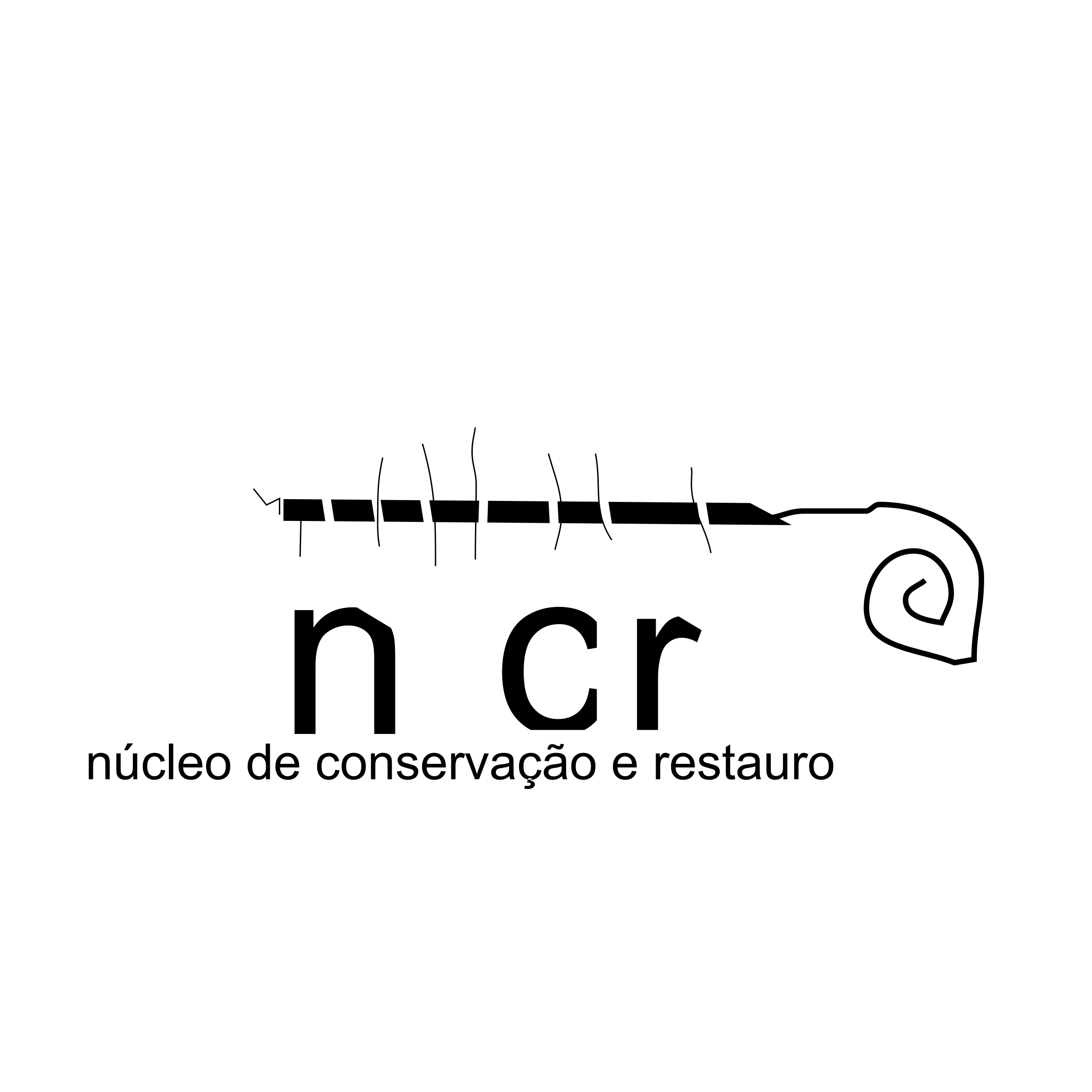 NCR Logo PNG Transparent