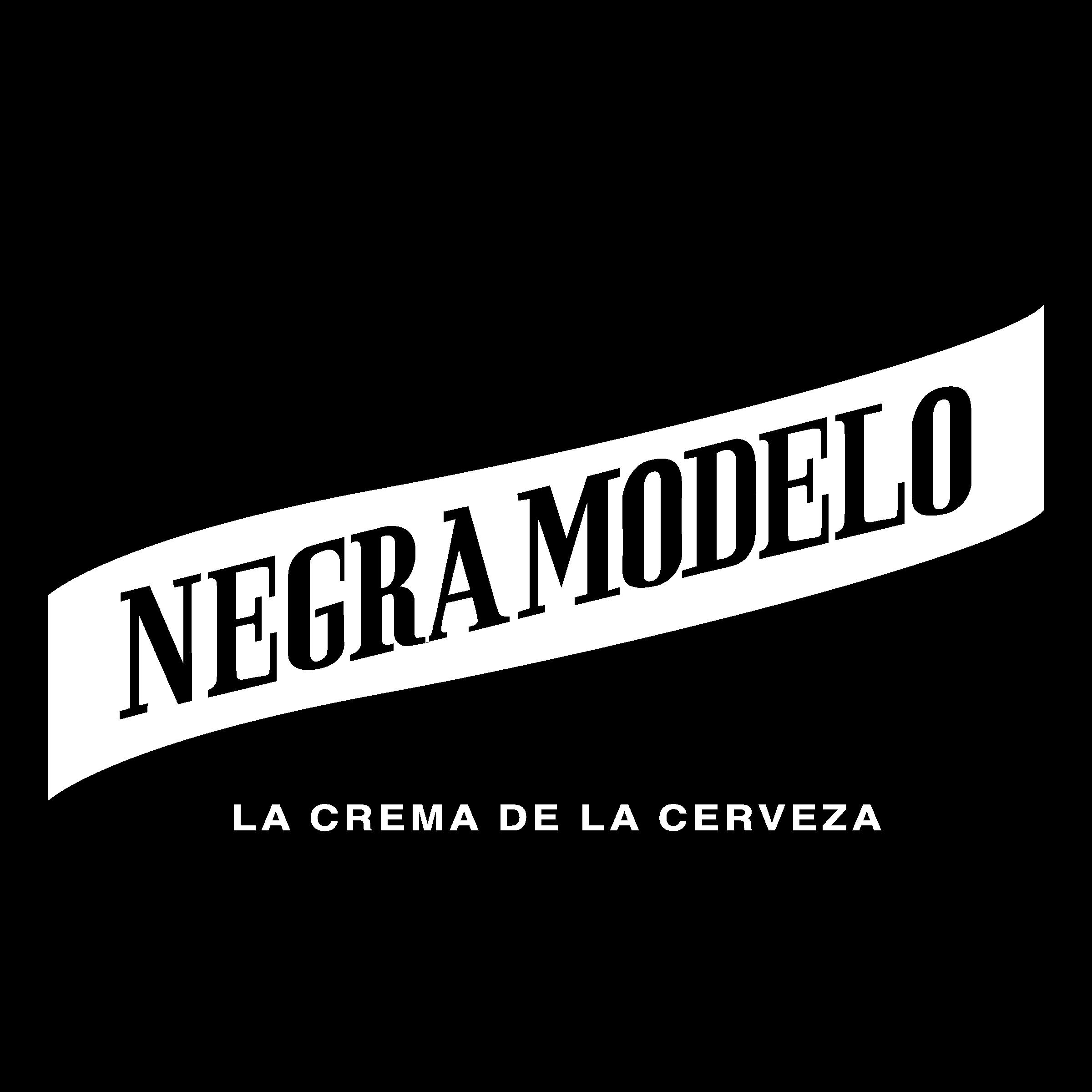 negra modelo logo png 85099 enews