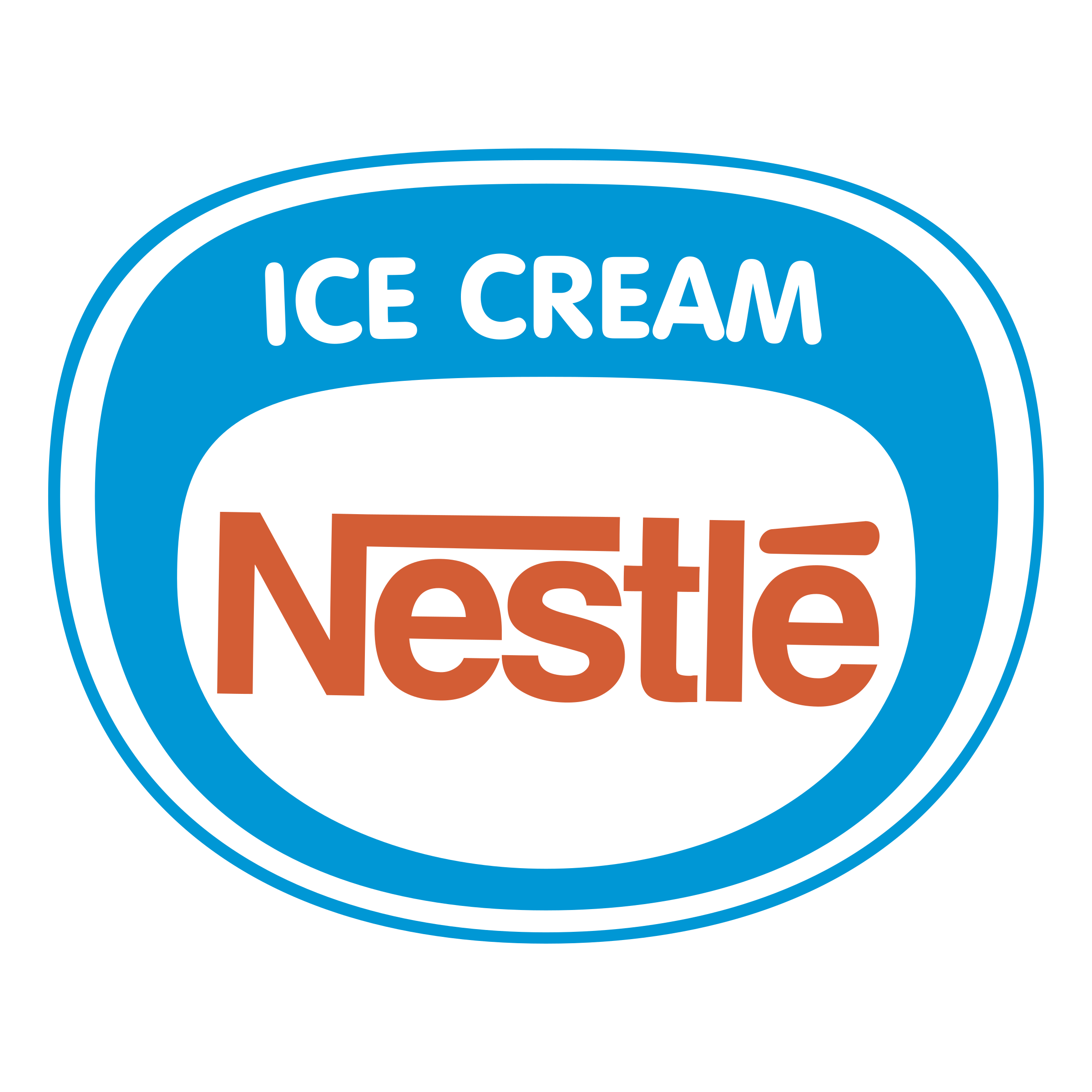 nestle ice cream logo png transparent amp svg vector