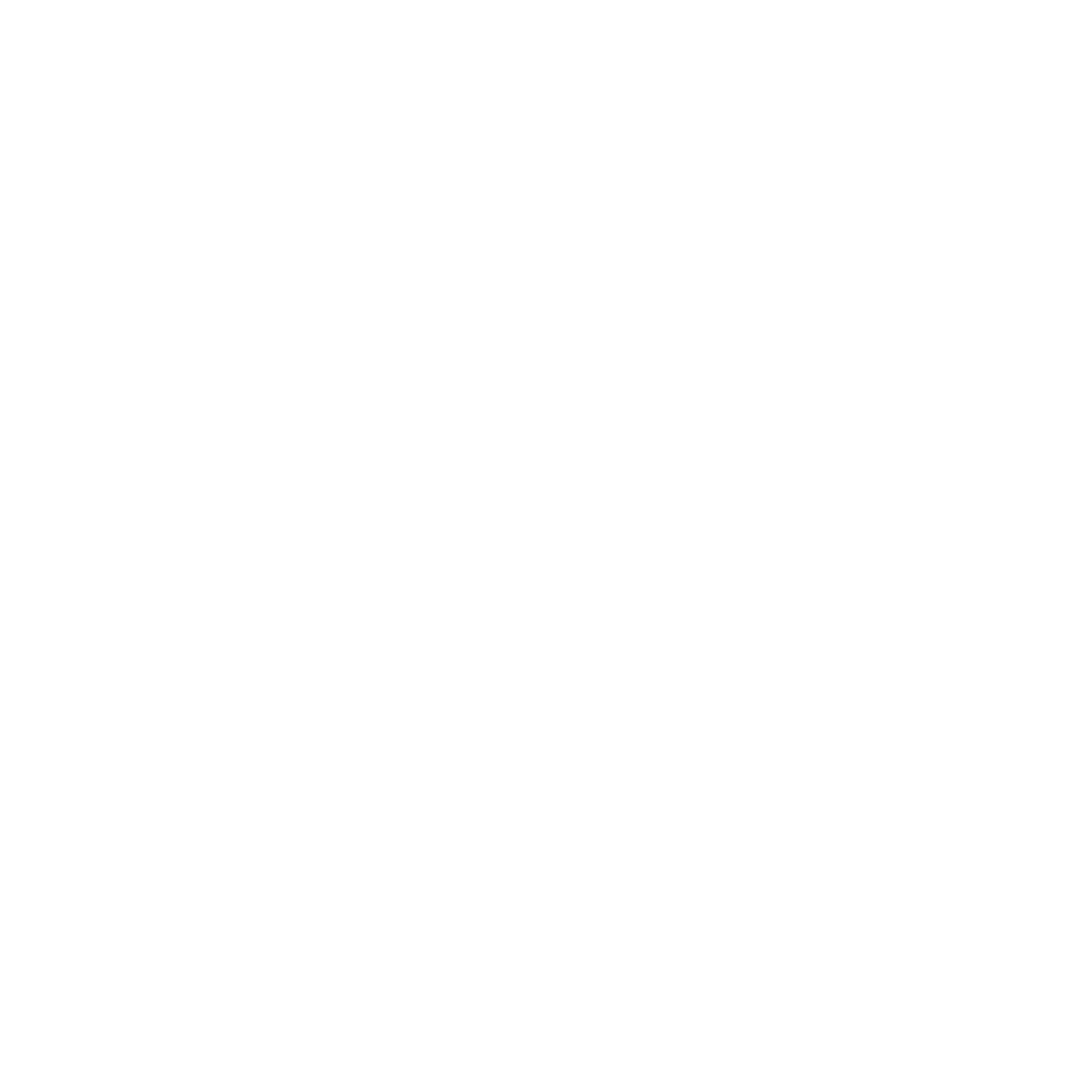 Neutrogena Logo PNG Transparent & SVG Vector - Freebie Supply