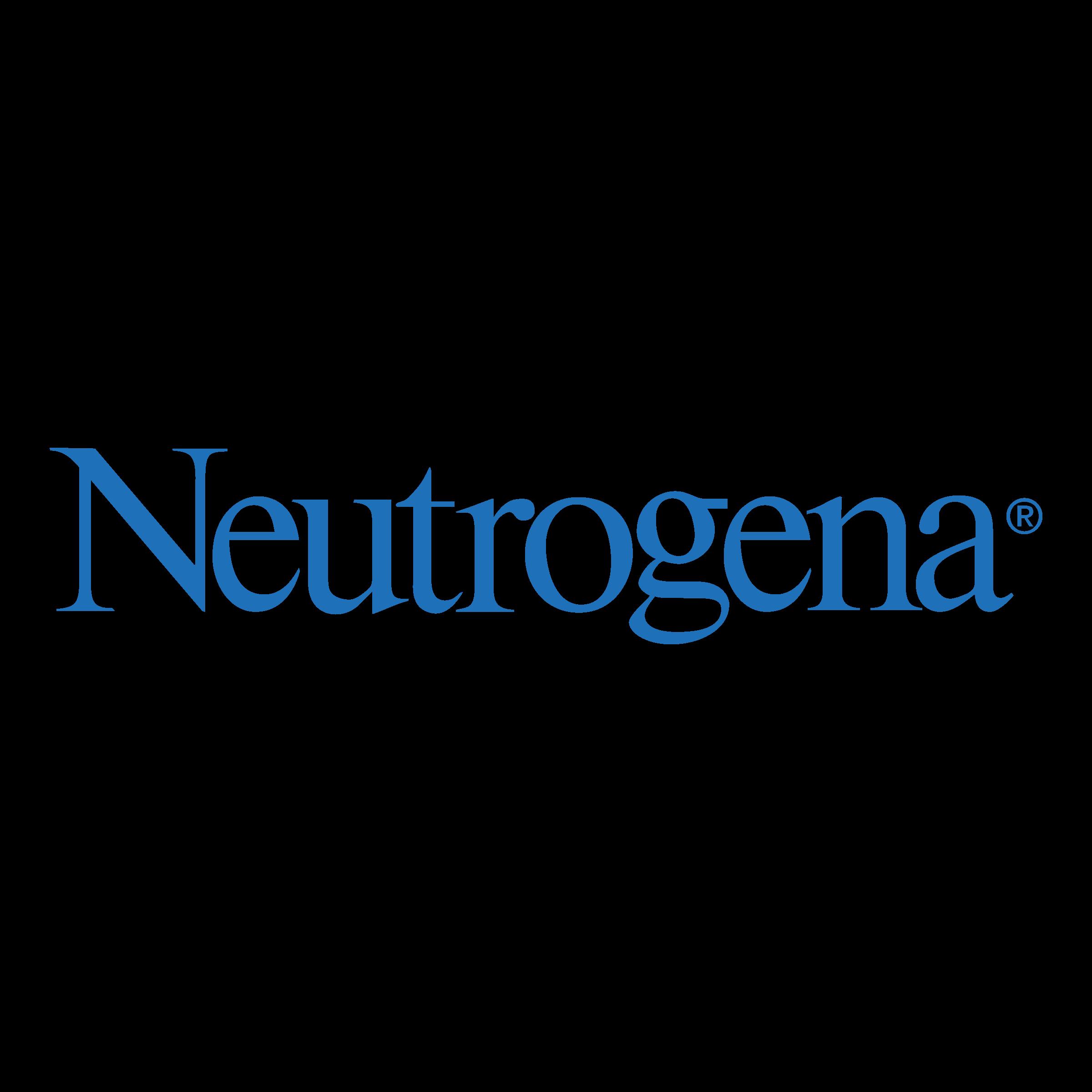 neutrogena logo png transparent amp svg vector freebie supply