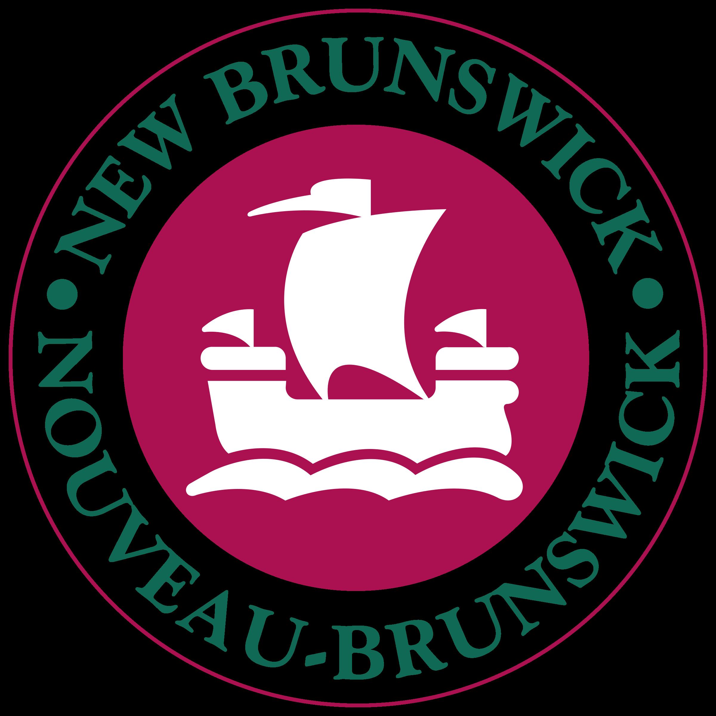 New brunswick logo png transparent svg vector freebie supply new brunswick logo png transparent publicscrutiny Images
