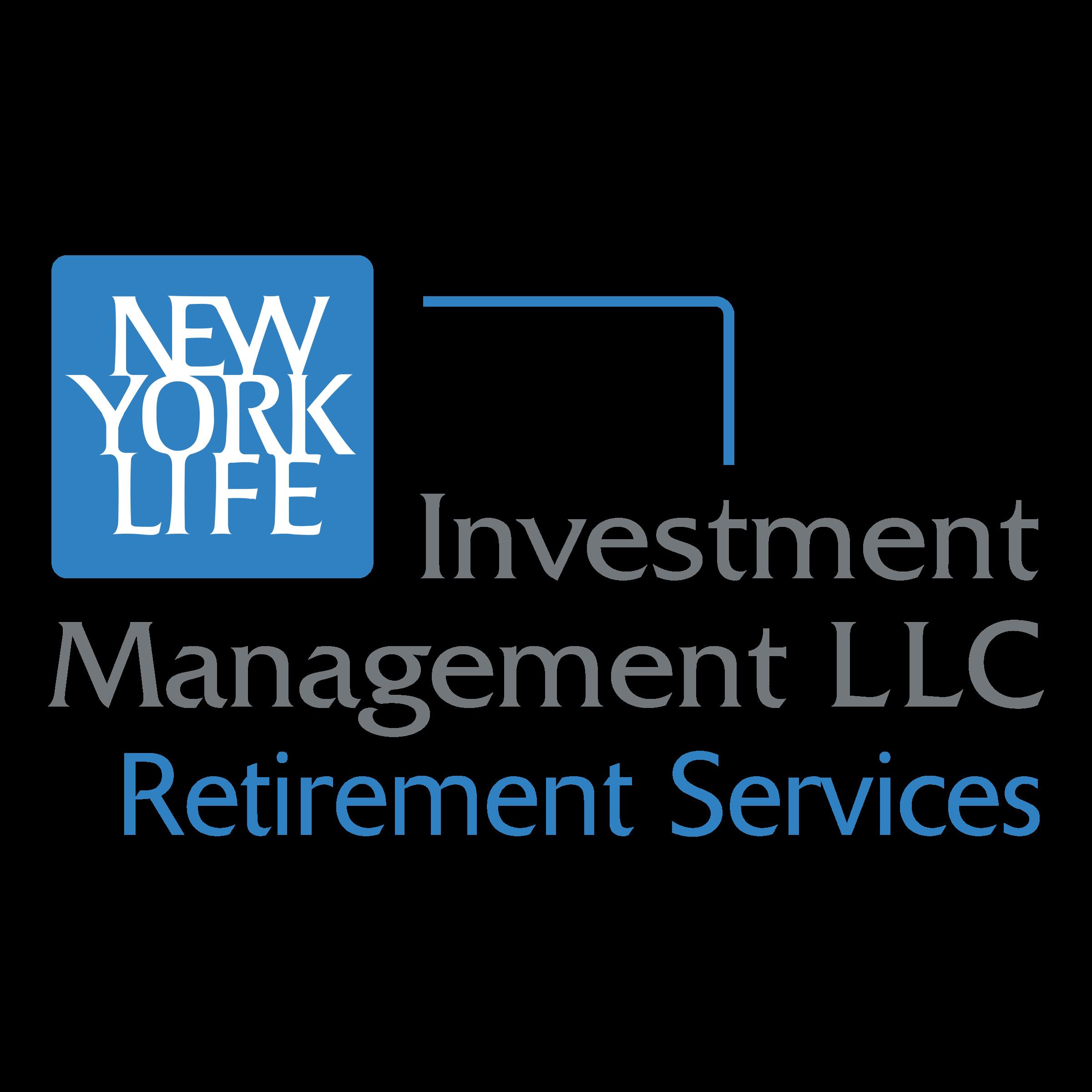 New york life investments login threadneedle investments adviser
