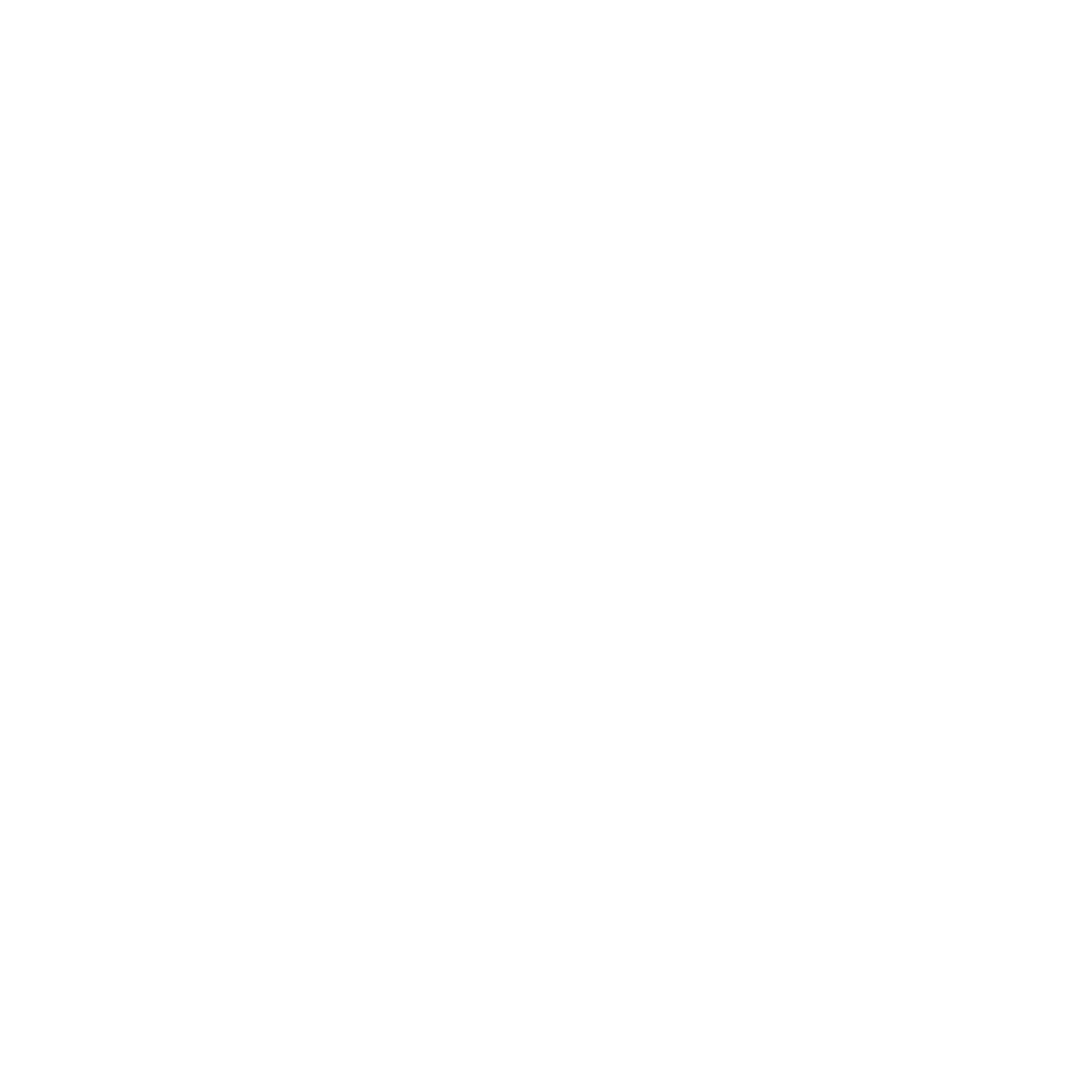 News Channel 7 Logo PNG Transparent & SVG Vector - Freebie Supply