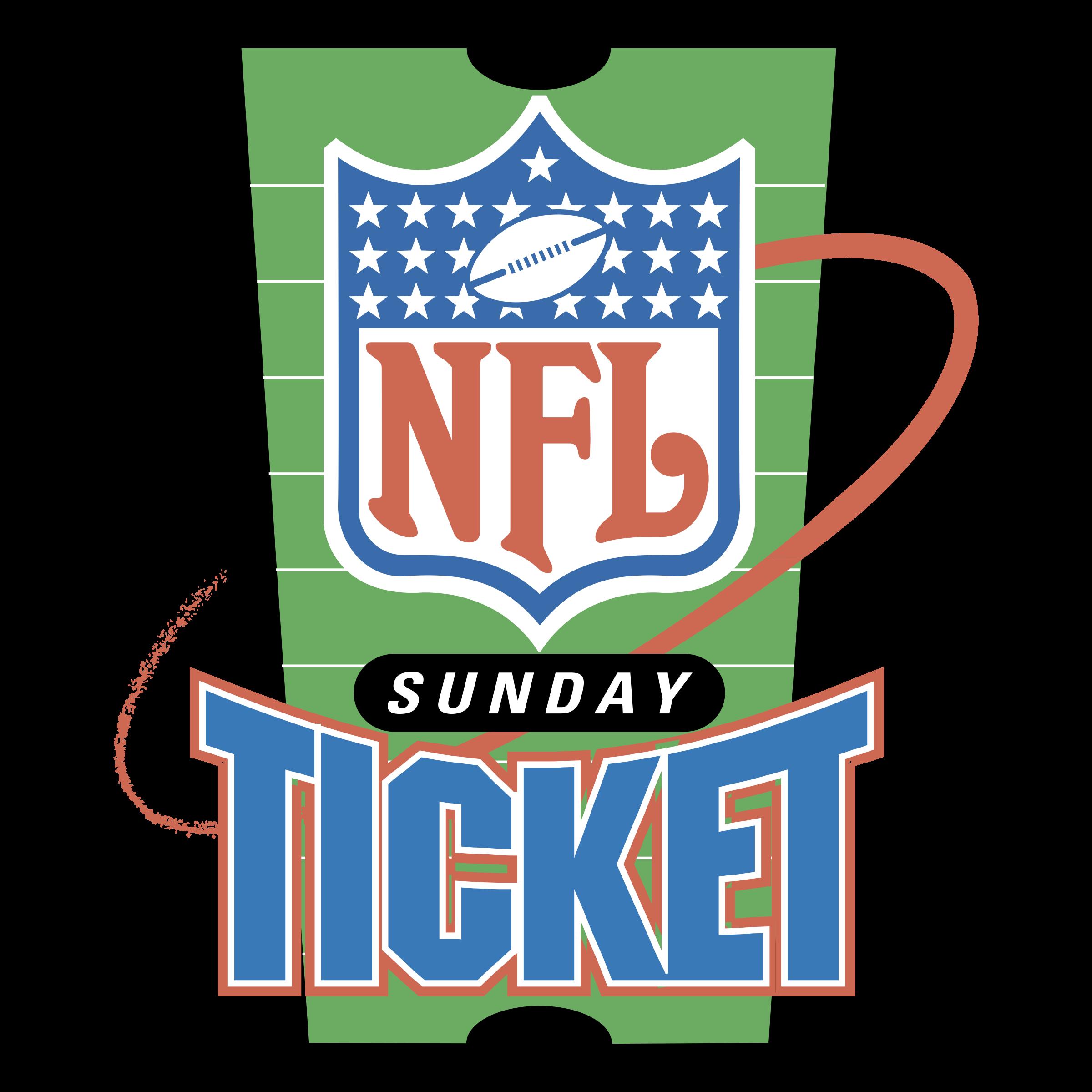 nfl sunday ticket logo png transparent svg vector freebie supply rh freebiesupply com nfl logo vector files nfl vector logos free