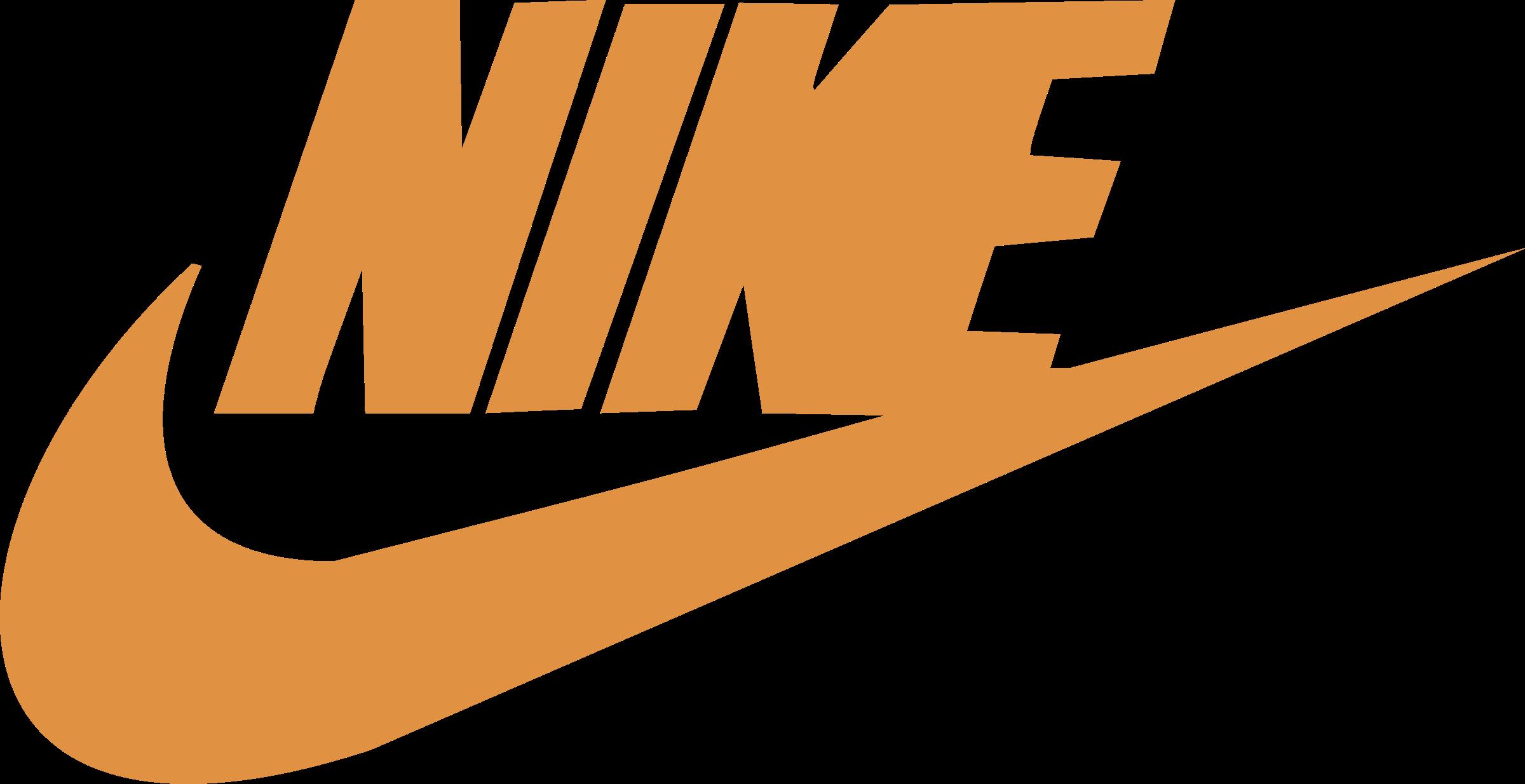 nike logo png transparent svg vector freebie supply rh freebiesupply com nike logo png red nike logo png red