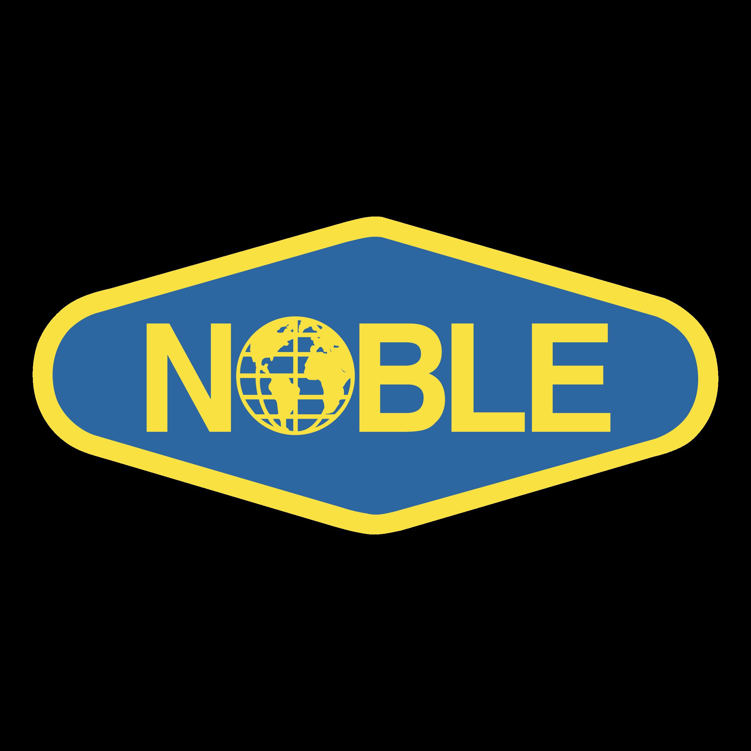 Noble Logo PNG Transparent & SVG Vector - Freebie Supply  Noble Logo PNG ...