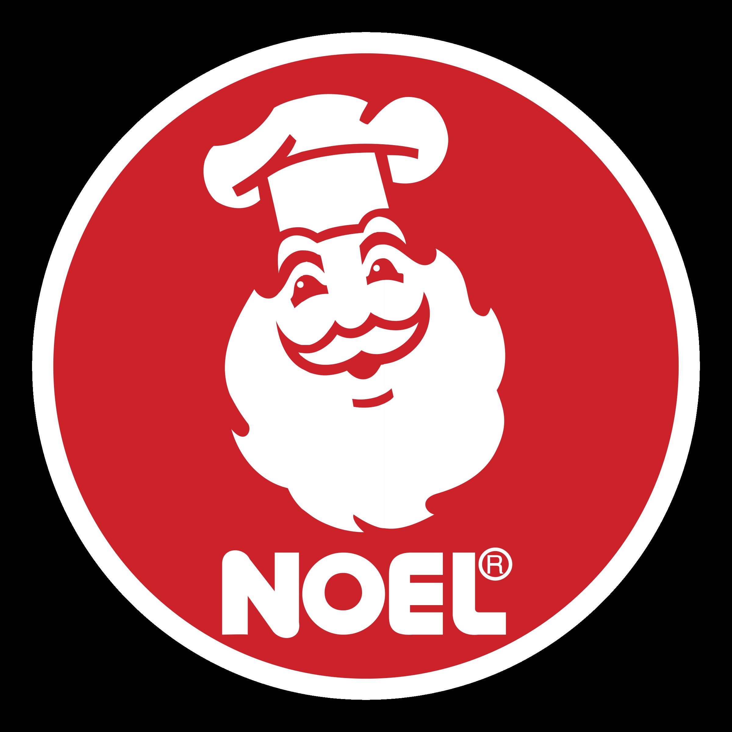 Logo Noel Noel Logo PNG Transparent & SVG Vector   Freebie Supply