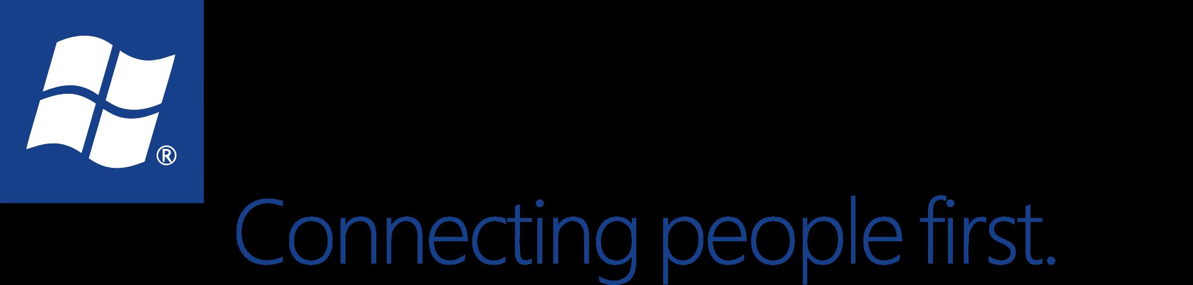 Nokia Lumia Logo PNG Transparent