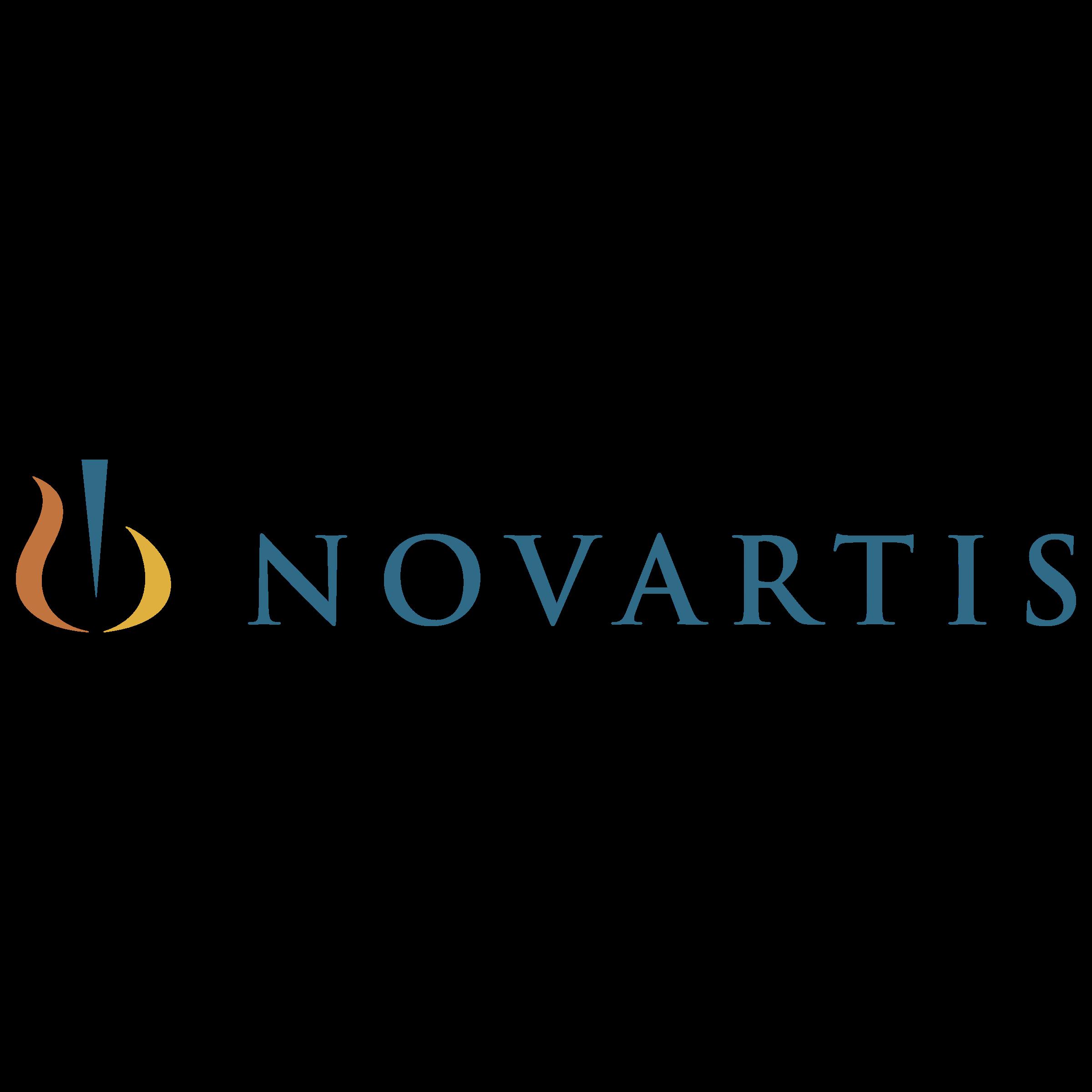 novartis logo png transparent amp svg vector freebie supply