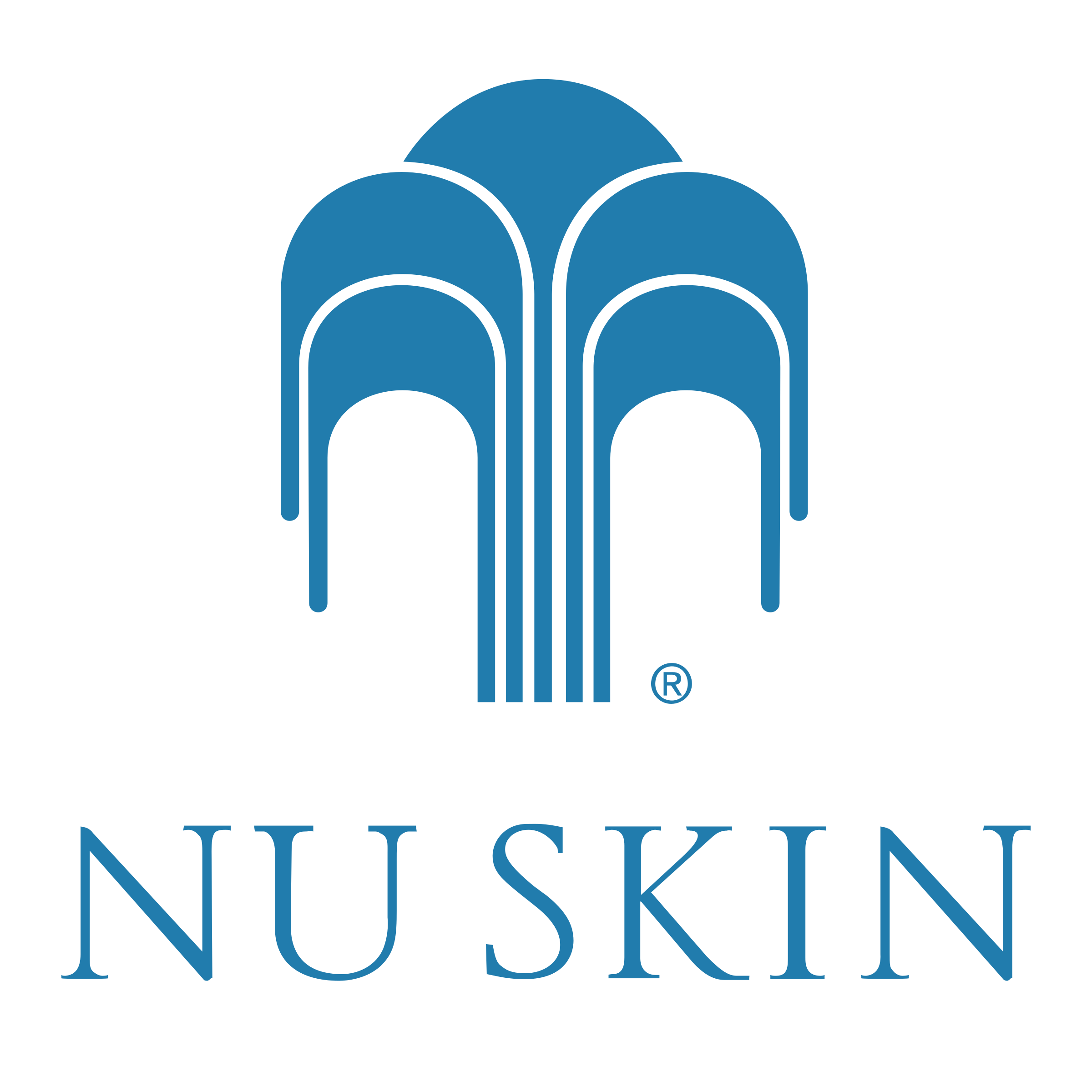 nu skin logo png transparent svg vector freebie supply rh freebiesupply com nu skin logo download nu skin logo svg