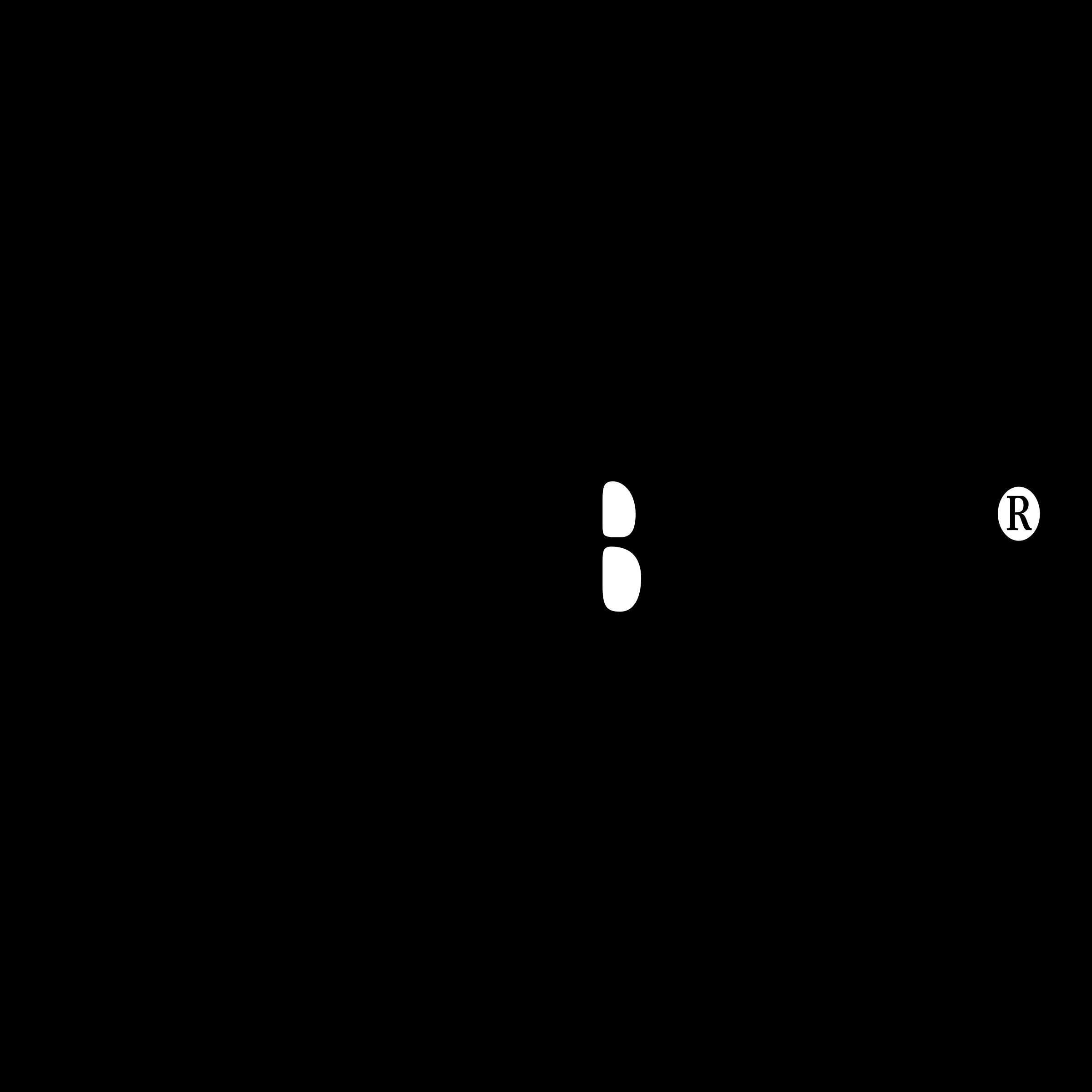 Nunn Bush Logo