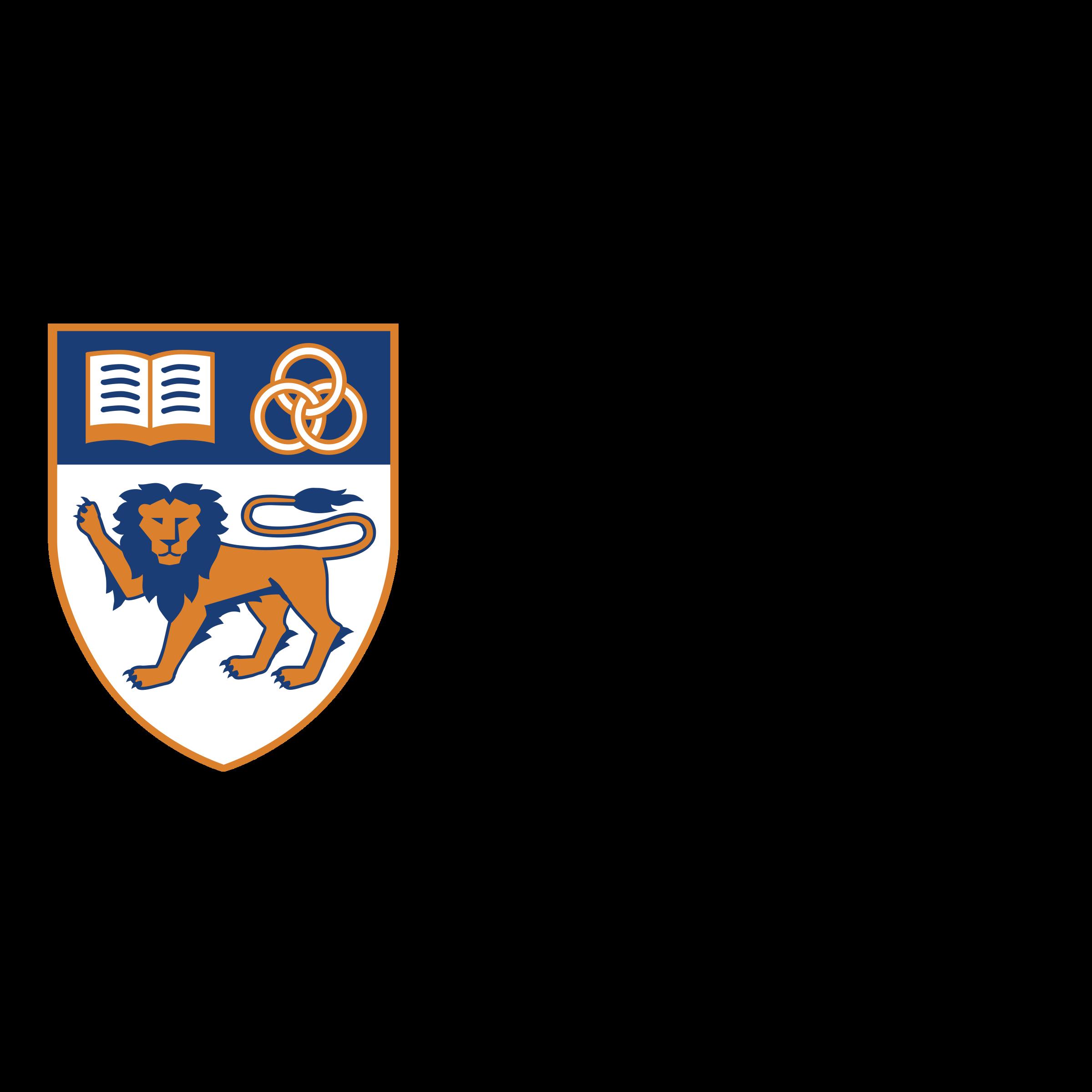 NUS Logo PNG Transparent & SVG Vector - Freebie Supply