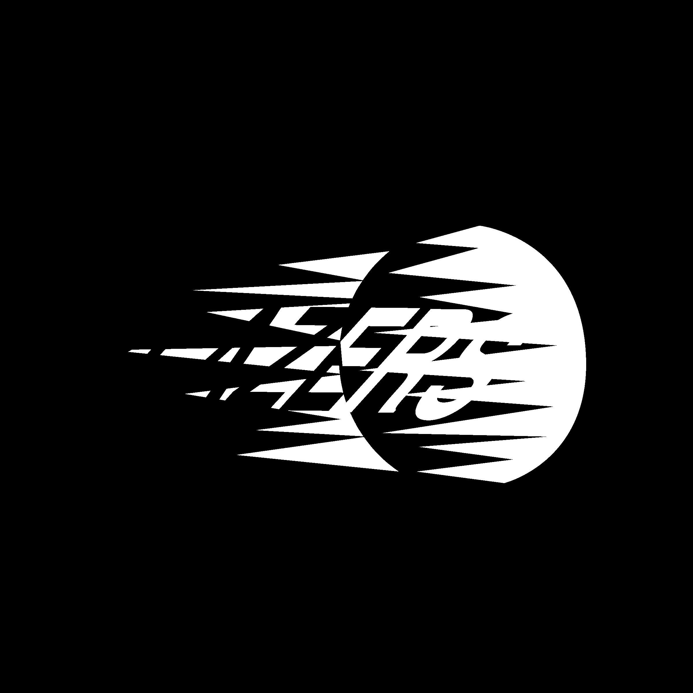 Oklahoma City Blazers Logo PNG Transparent & SVG Vector