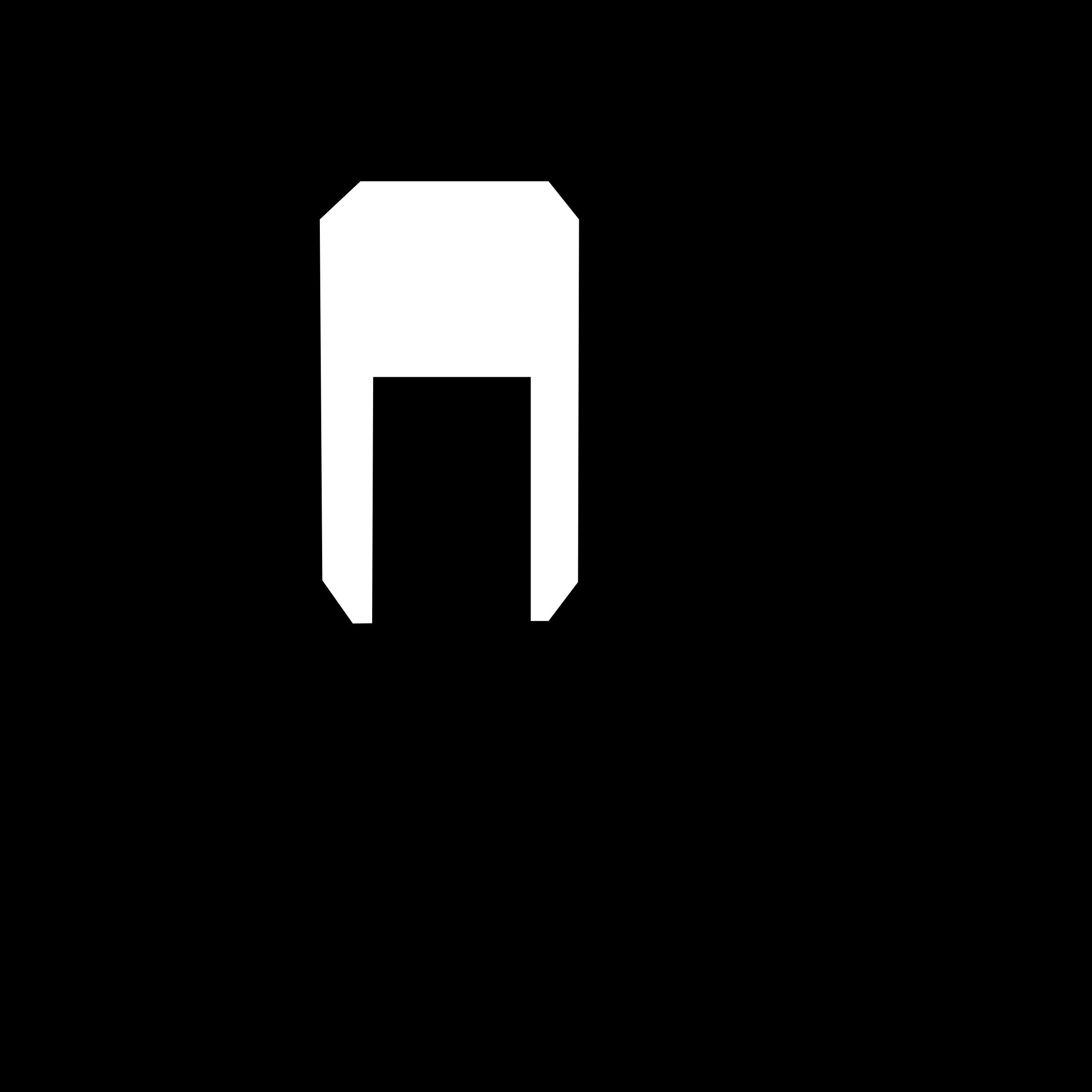 Oklahoma Sooners Logo PNG Transparent & SVG Vector ...