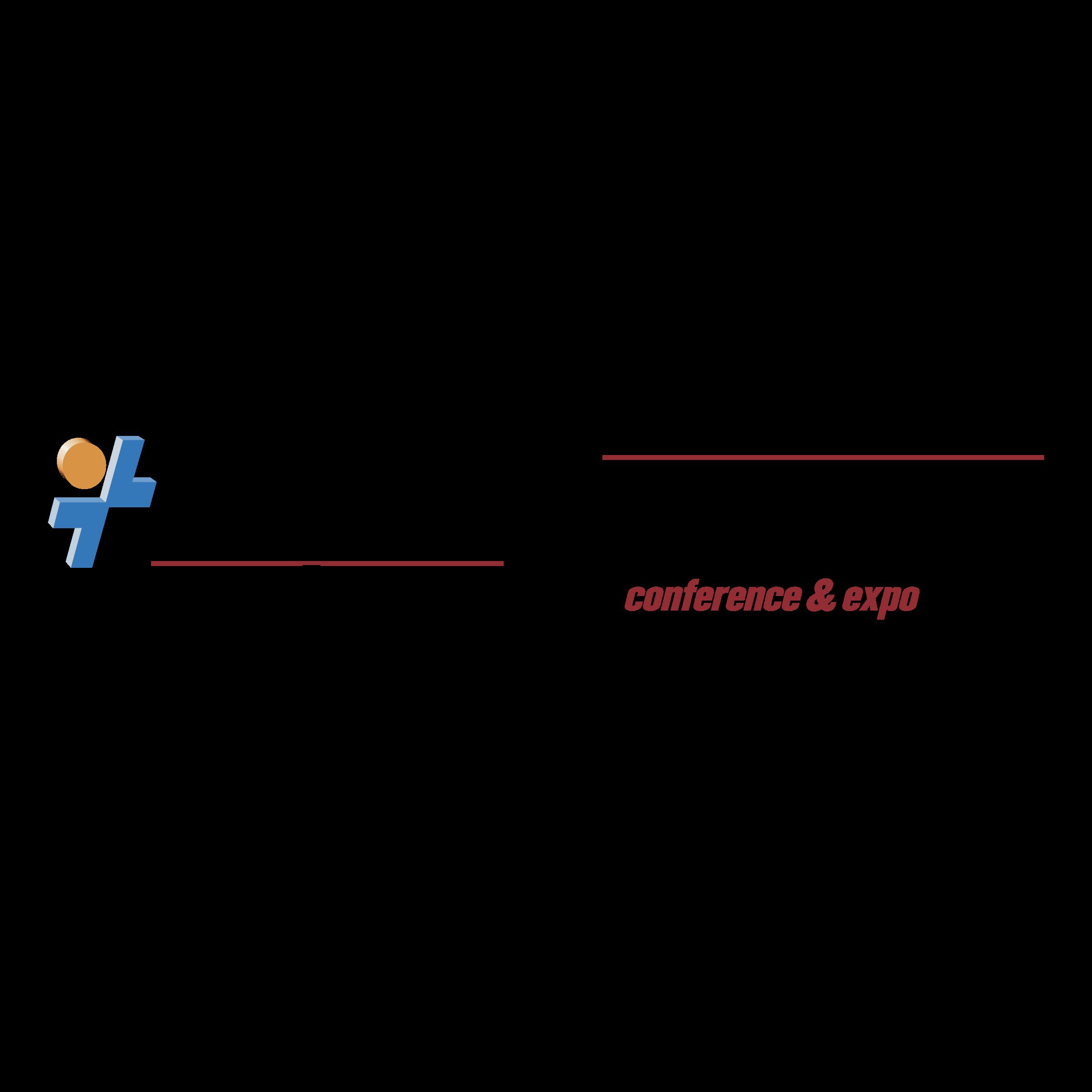 Online Learning Spring Logo PNG Transparent