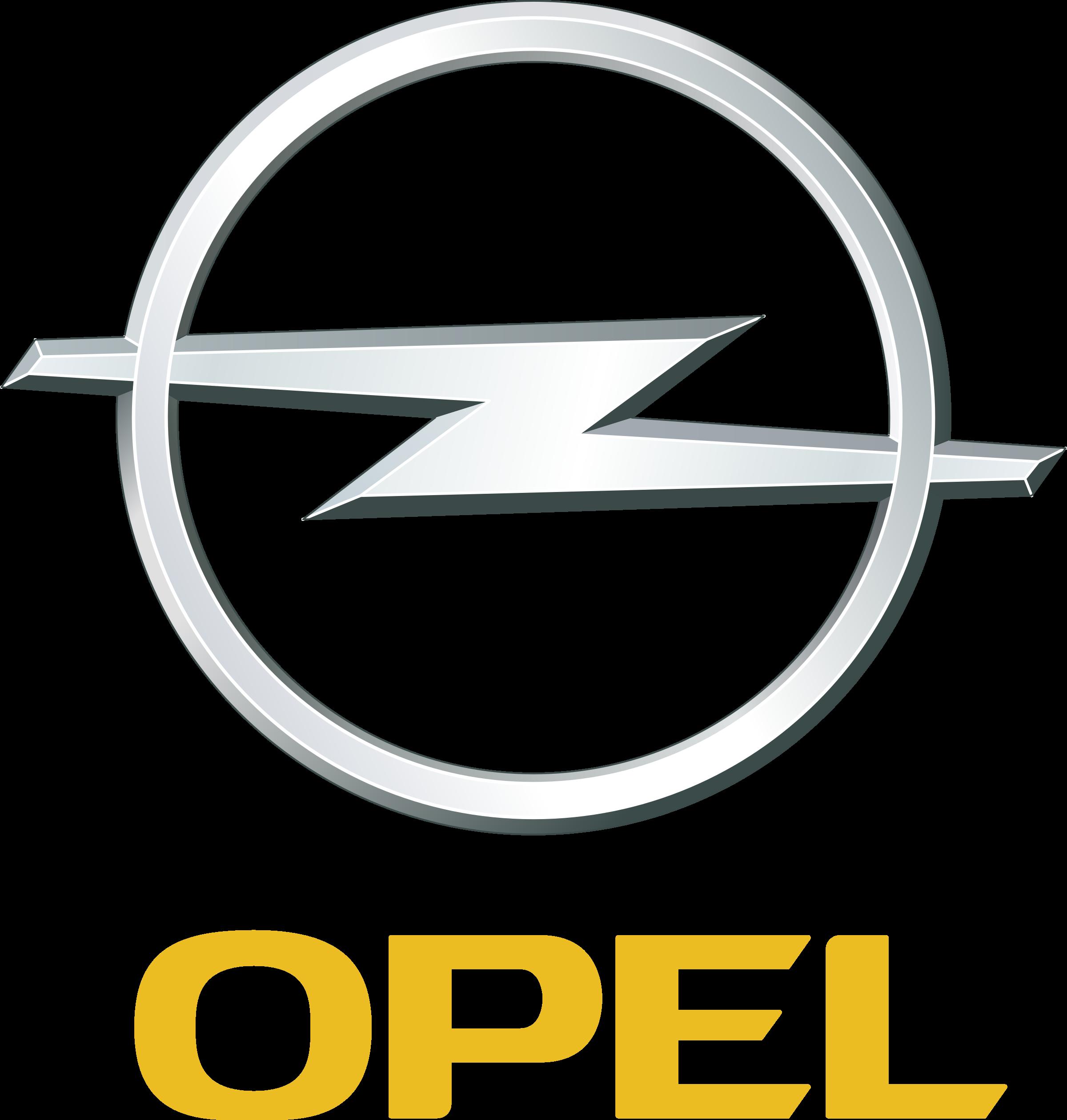 Opencart Logo Svg
