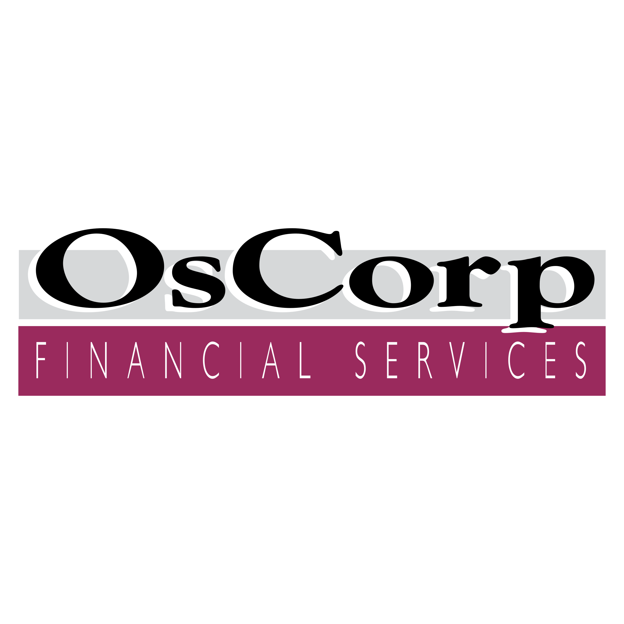 OsCorp Logo PNG Transparent & SVG Vector - Freebie Supply