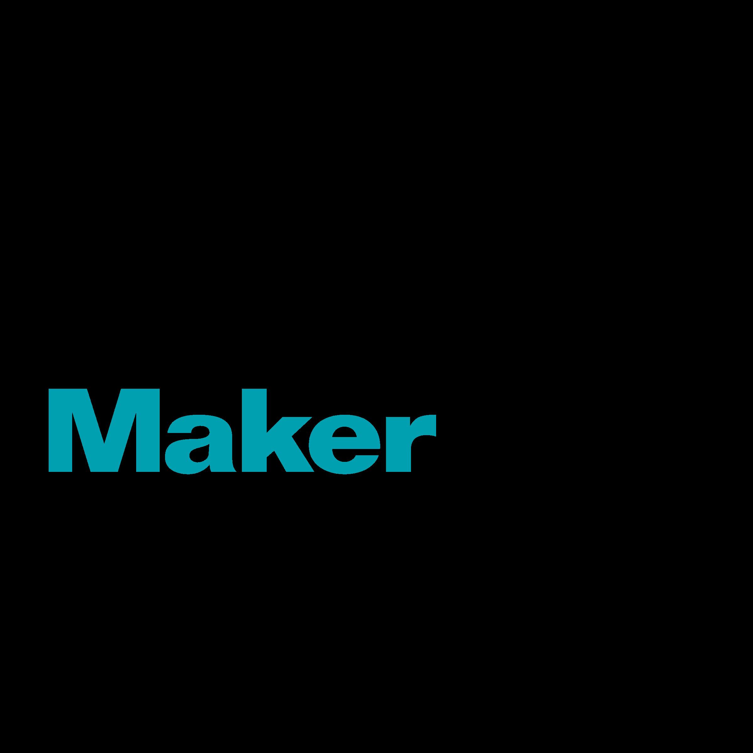 Panorama Maker Logo PNG Transparent & SVG Vector - Freebie Supply