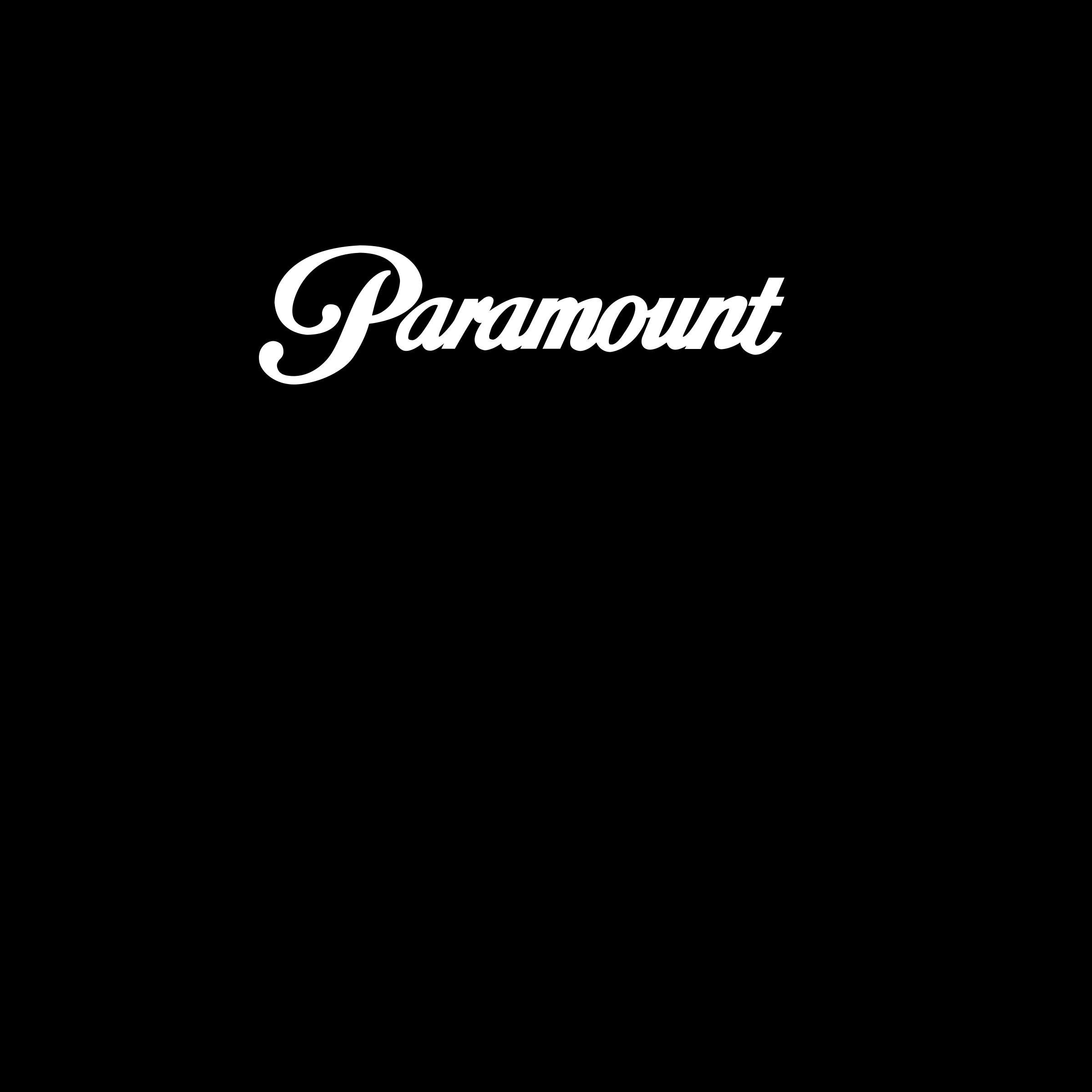Paramount Pictures Logo PNG Transparent  for Paramount Logo Png  183qdu