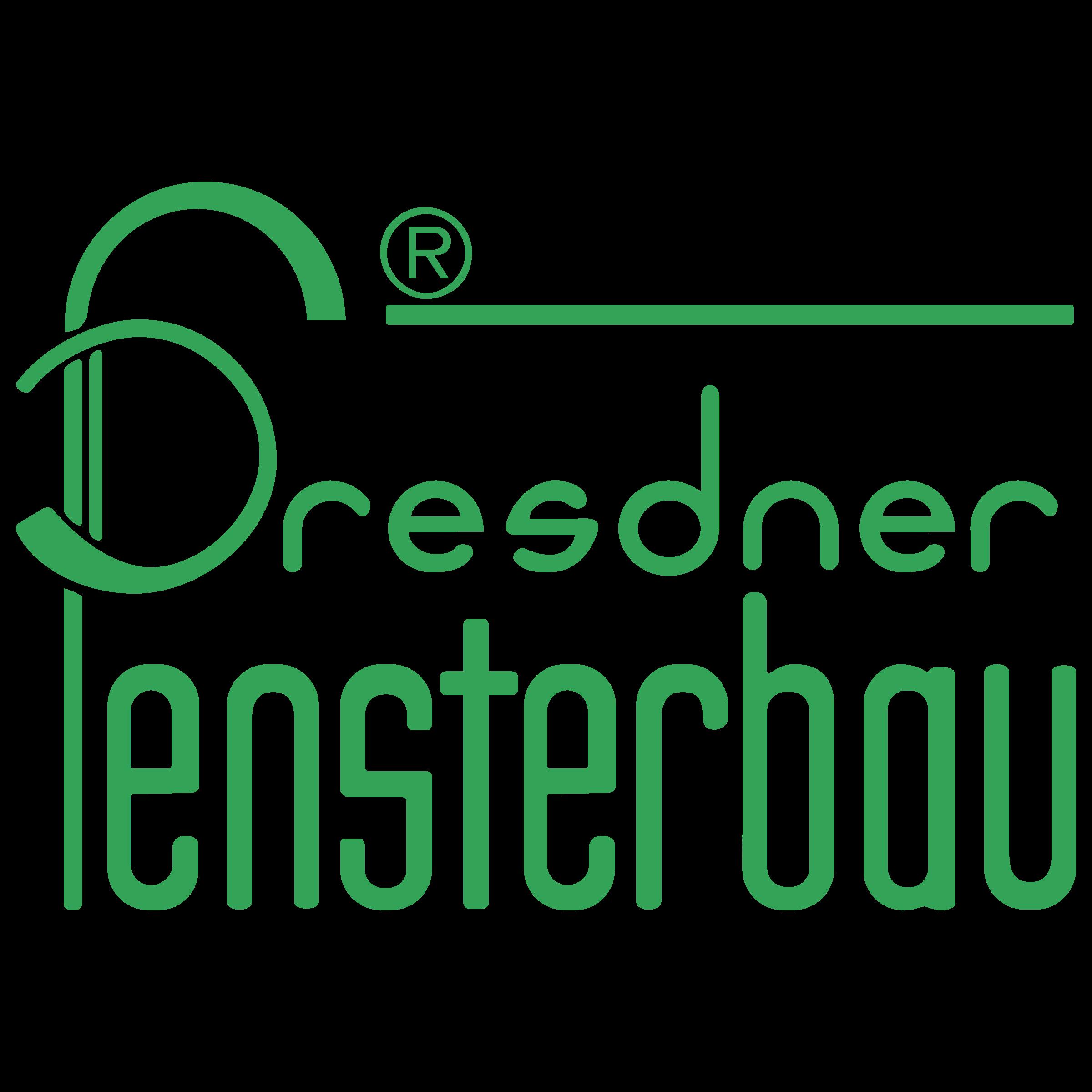 Penstenbrau Logo PNG Transparent & SVG Vector - Freebie Supply
