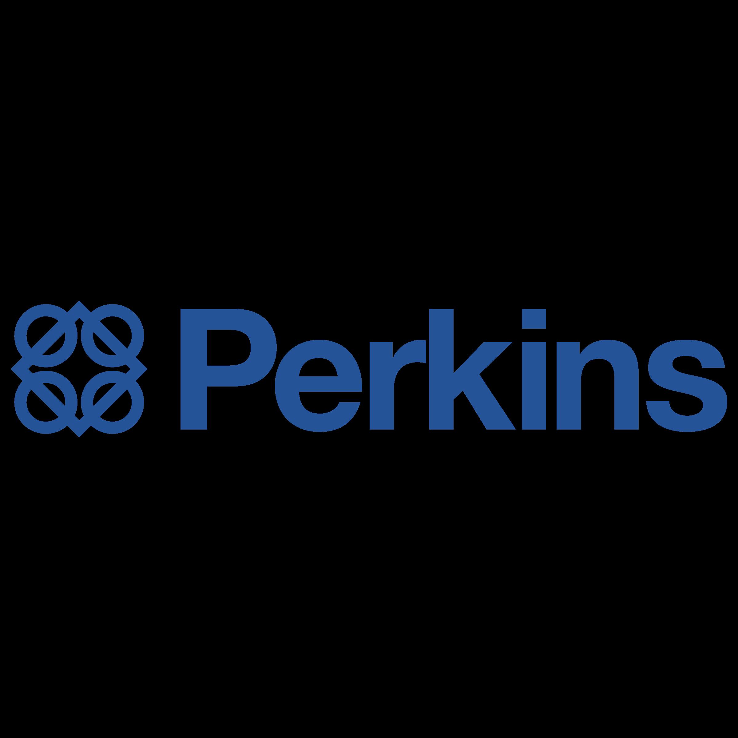 Image result for perkins logo