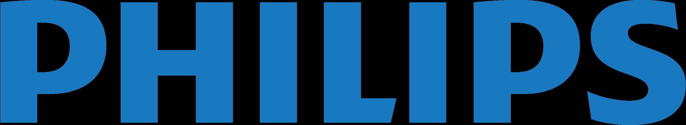 Philips Logo PNG Transparent & SVG Vector - Freebie Supply