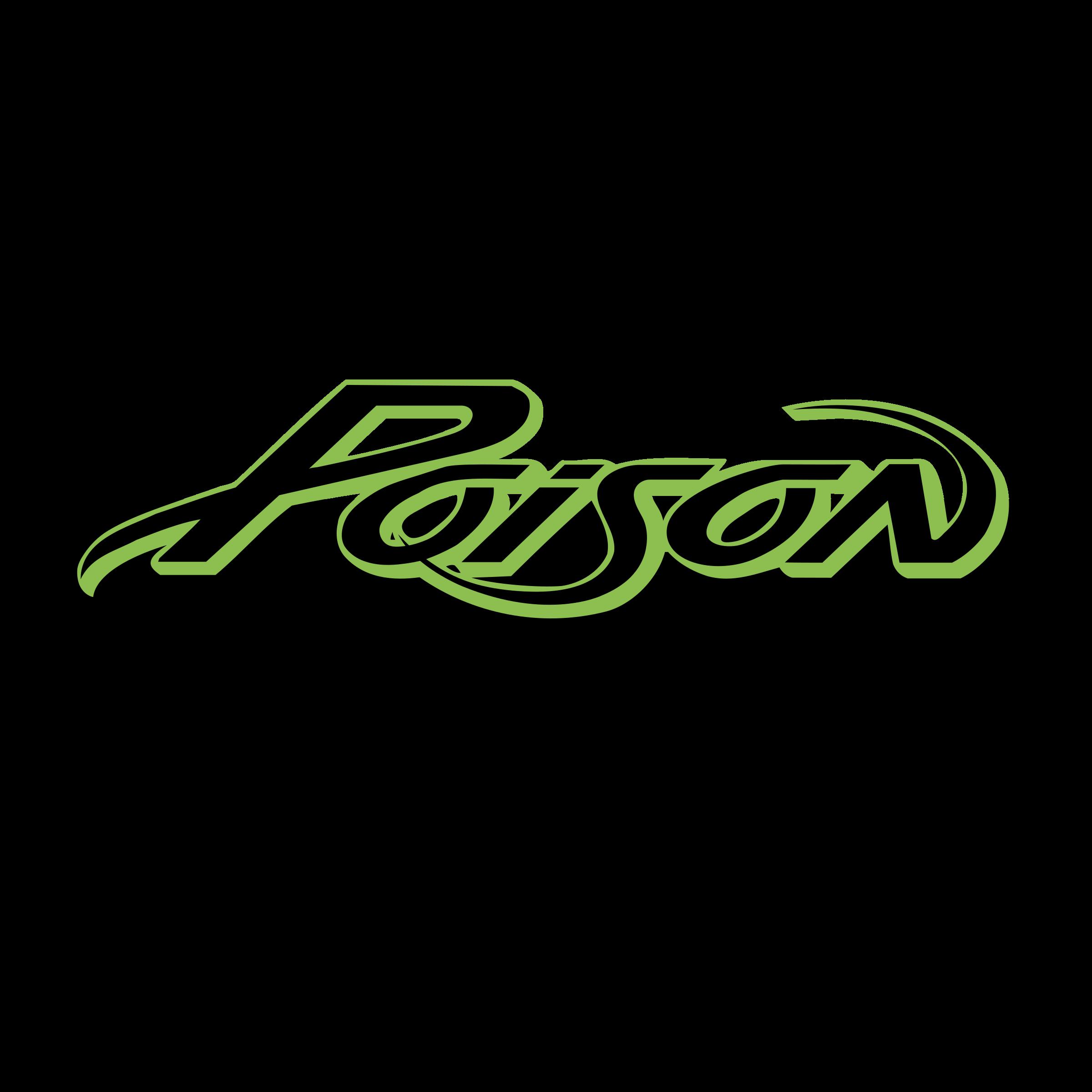poison logo png transparent svg vector freebie supply rh freebiesupply com poison look alike poison legolas fanfiction