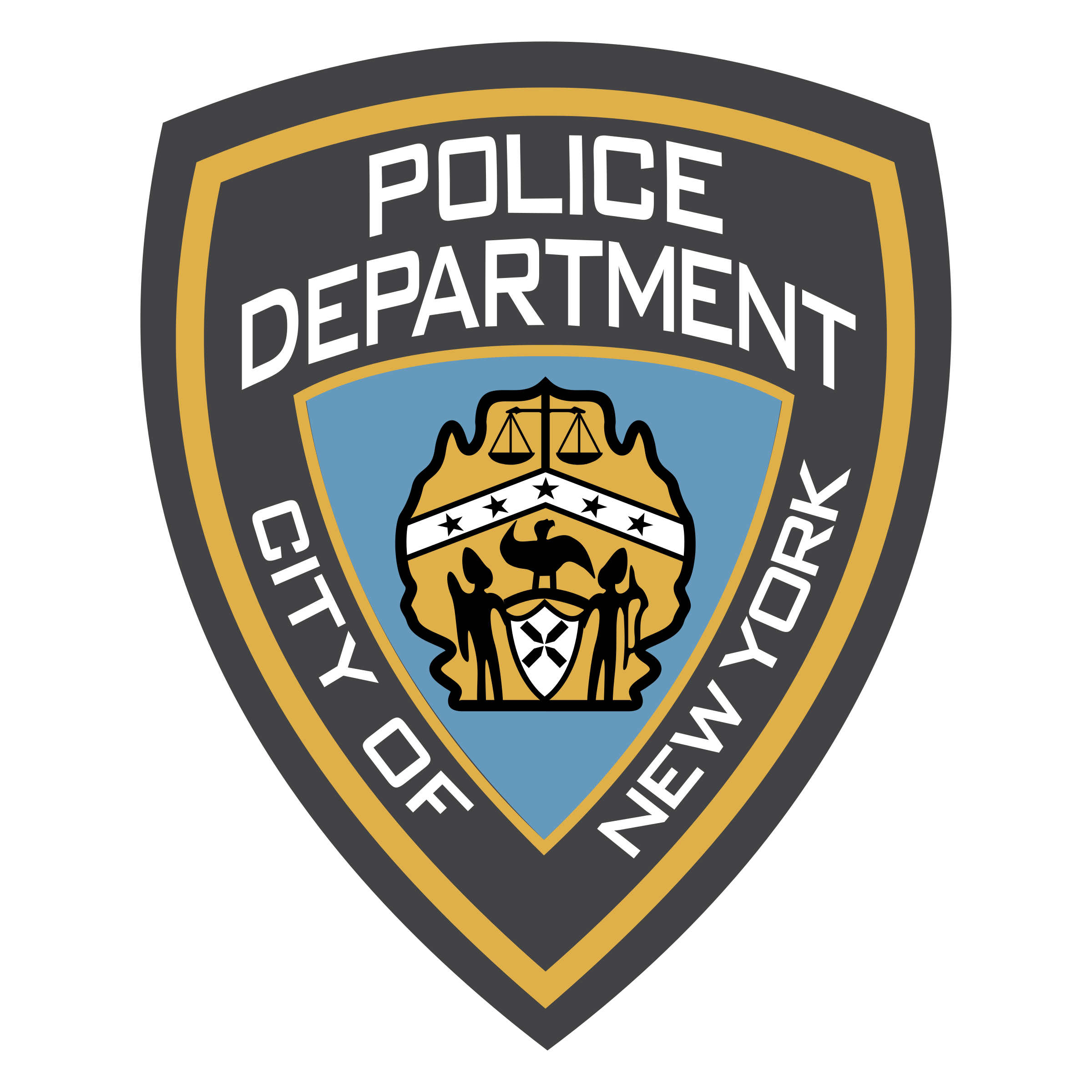 police department logo png transparent svg vector freebie supply rh freebiesupply com police logo images police logo creator