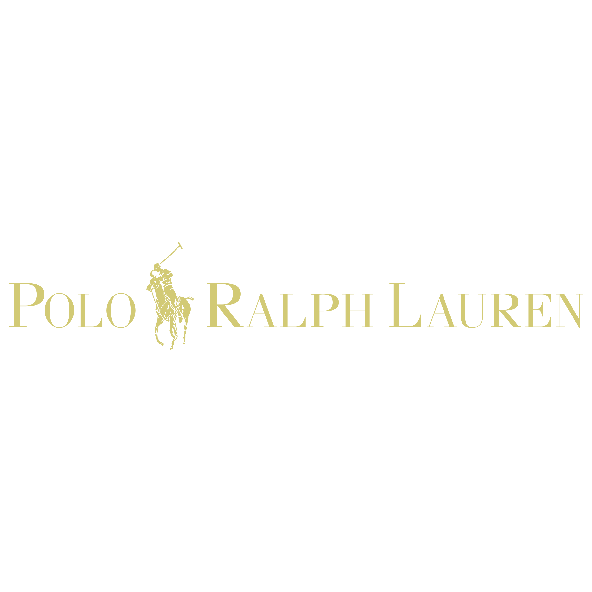 new concept 2df1d ea55d Polo Ralph Lauren Logo PNG Transparent & SVG Vector ...
